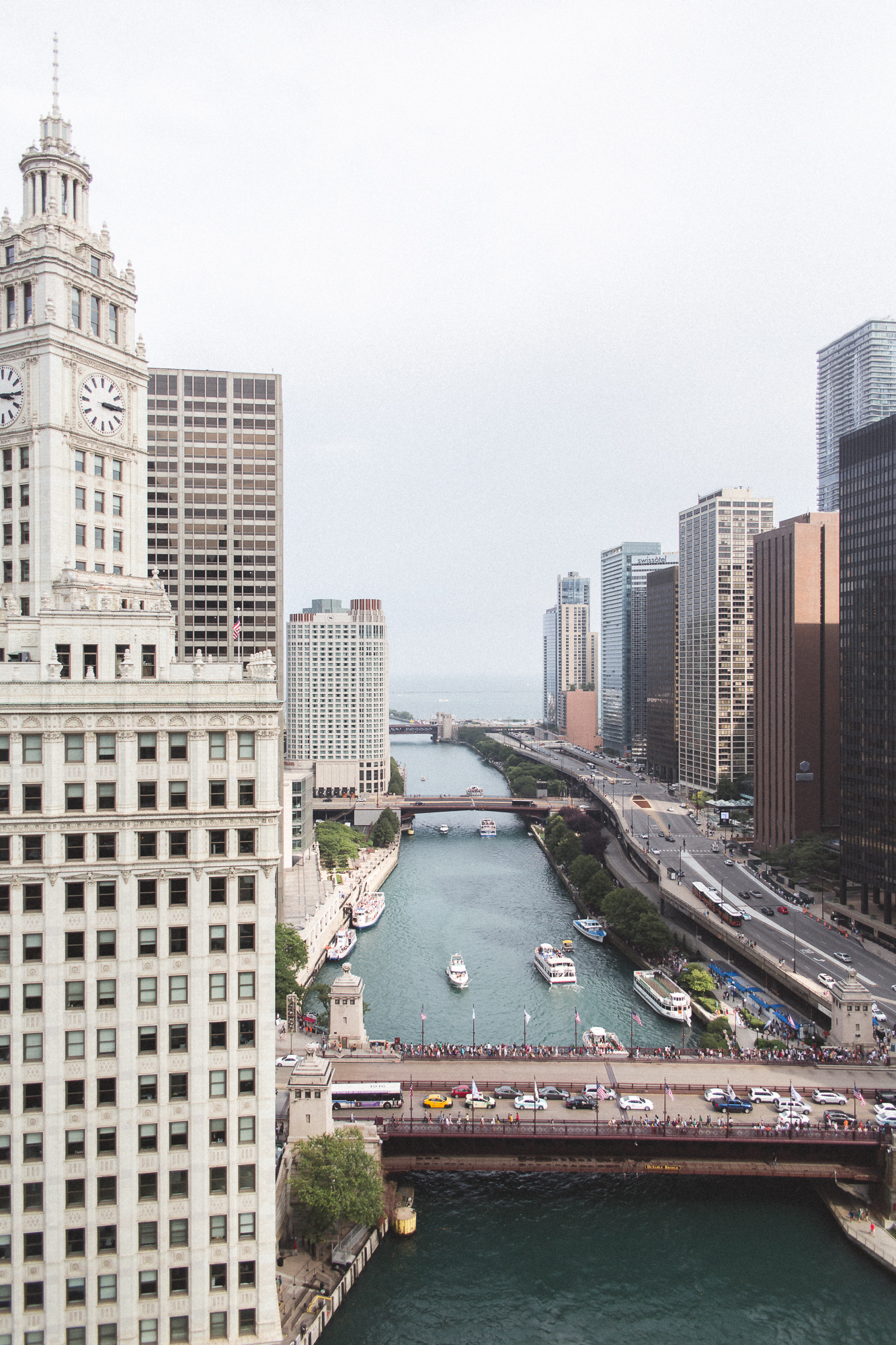 Chicago Illinois - DiBlasio Photography-3.jpg