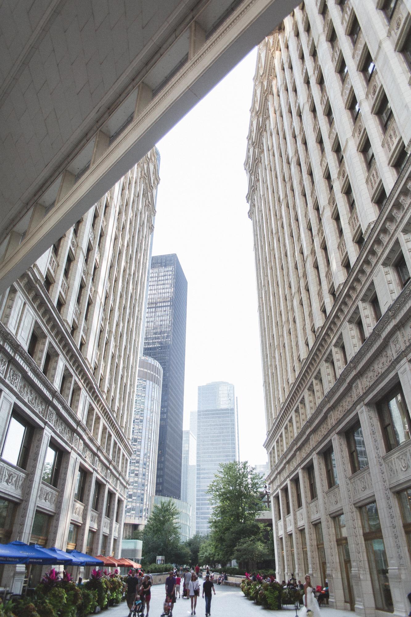 Chicago Illinois - DiBlasio Photography-5.jpg