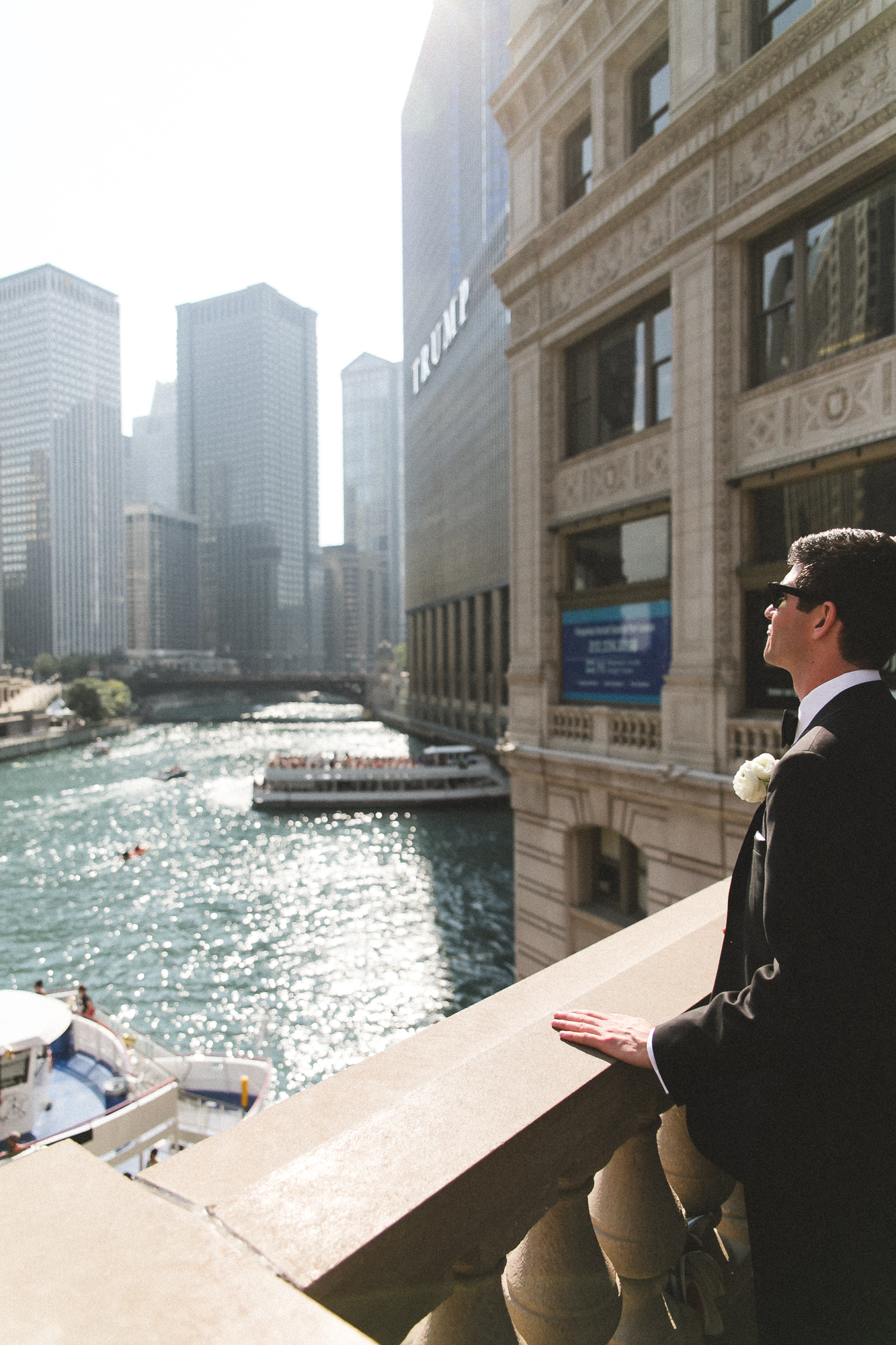 Chicago Illinois - DiBlasio Photography-16.jpg