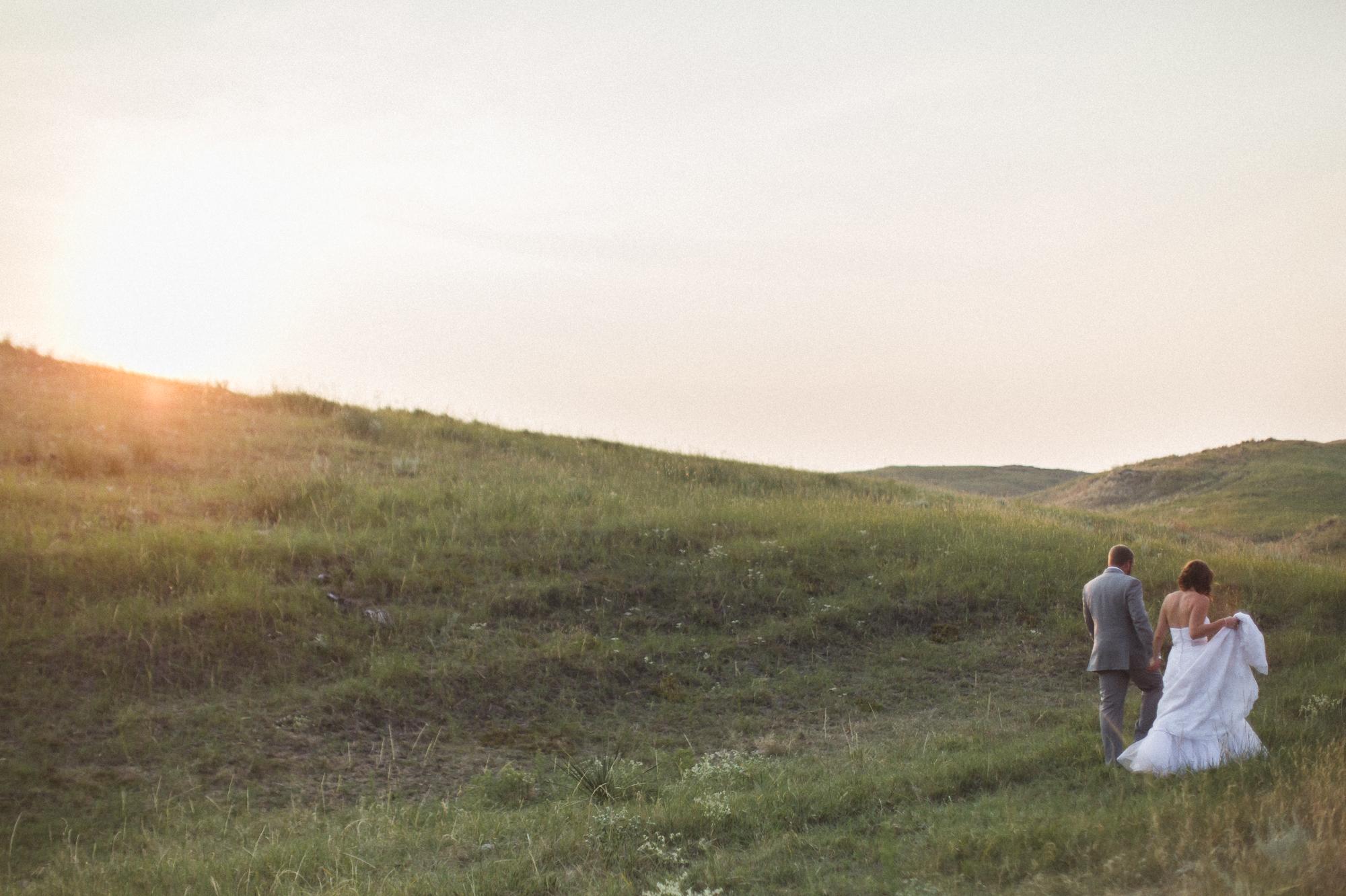 Destination Wedding Photography - DiBlasio Photography-5018.jpg