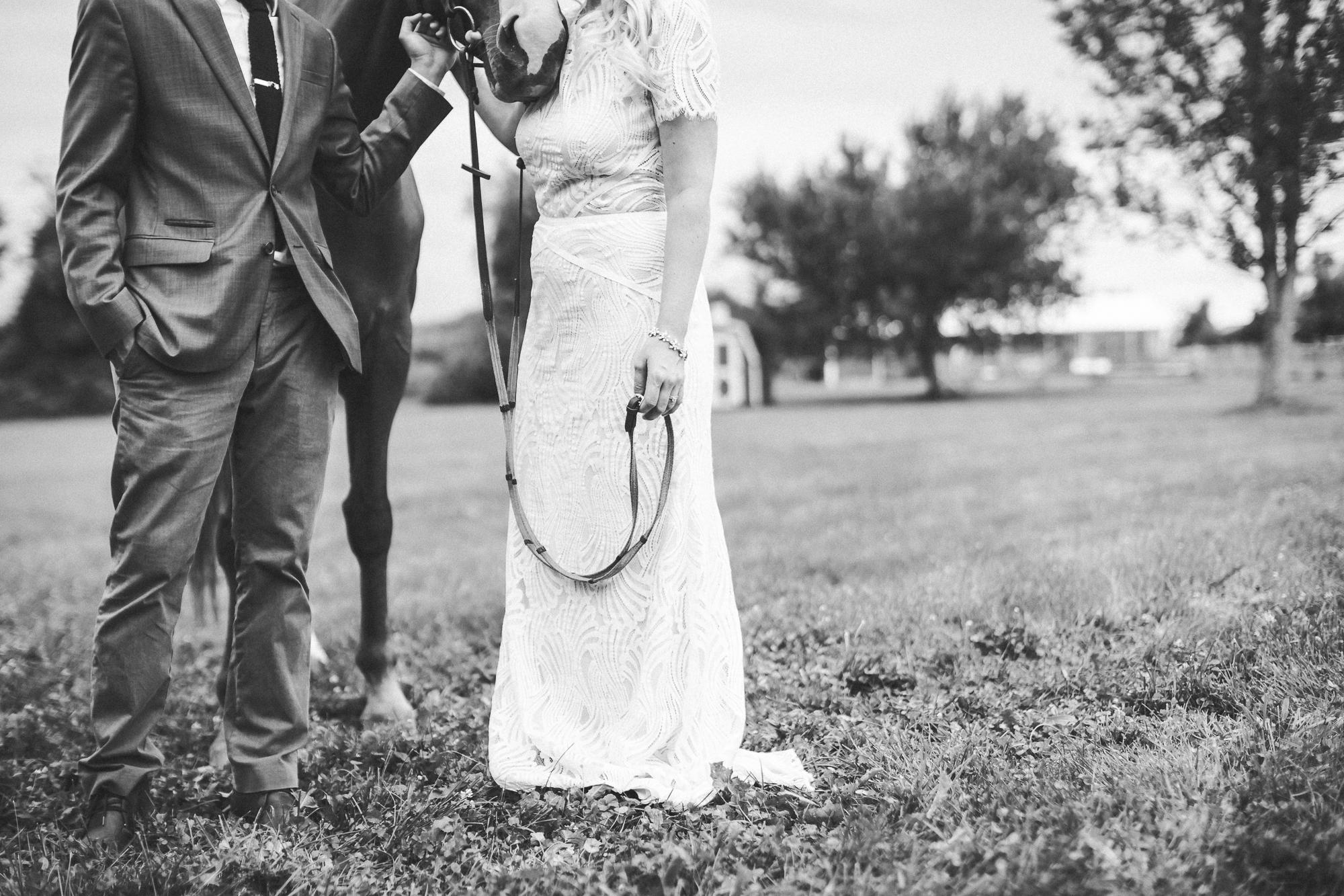 Columbus Wedding Photography - DiBlasio Photography-1.jpg