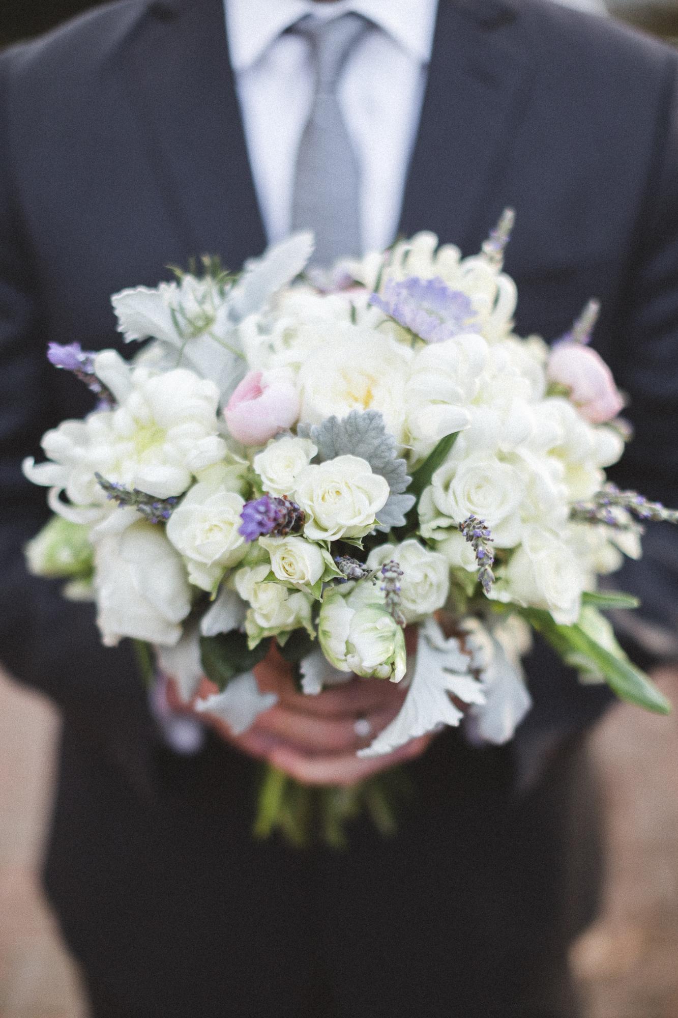 Granville Inn Wedding Photos - Columbus Ohio Wedding - Steve + Jen - DiBlasio Photo-206.jpg