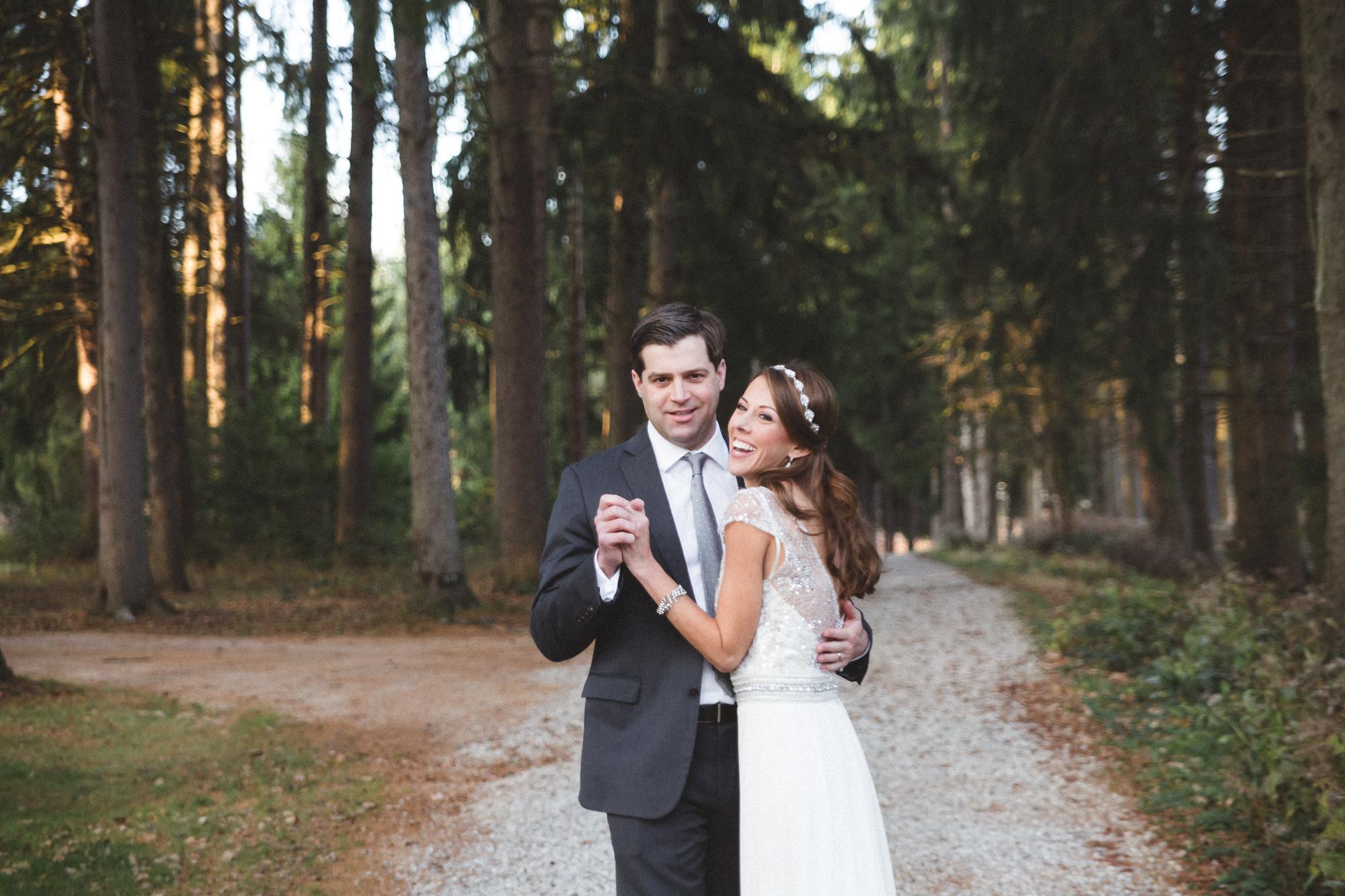 Granville Inn Wedding Photos - Columbus Ohio Wedding - Steve + Jen - DiBlasio Photo-237.jpg