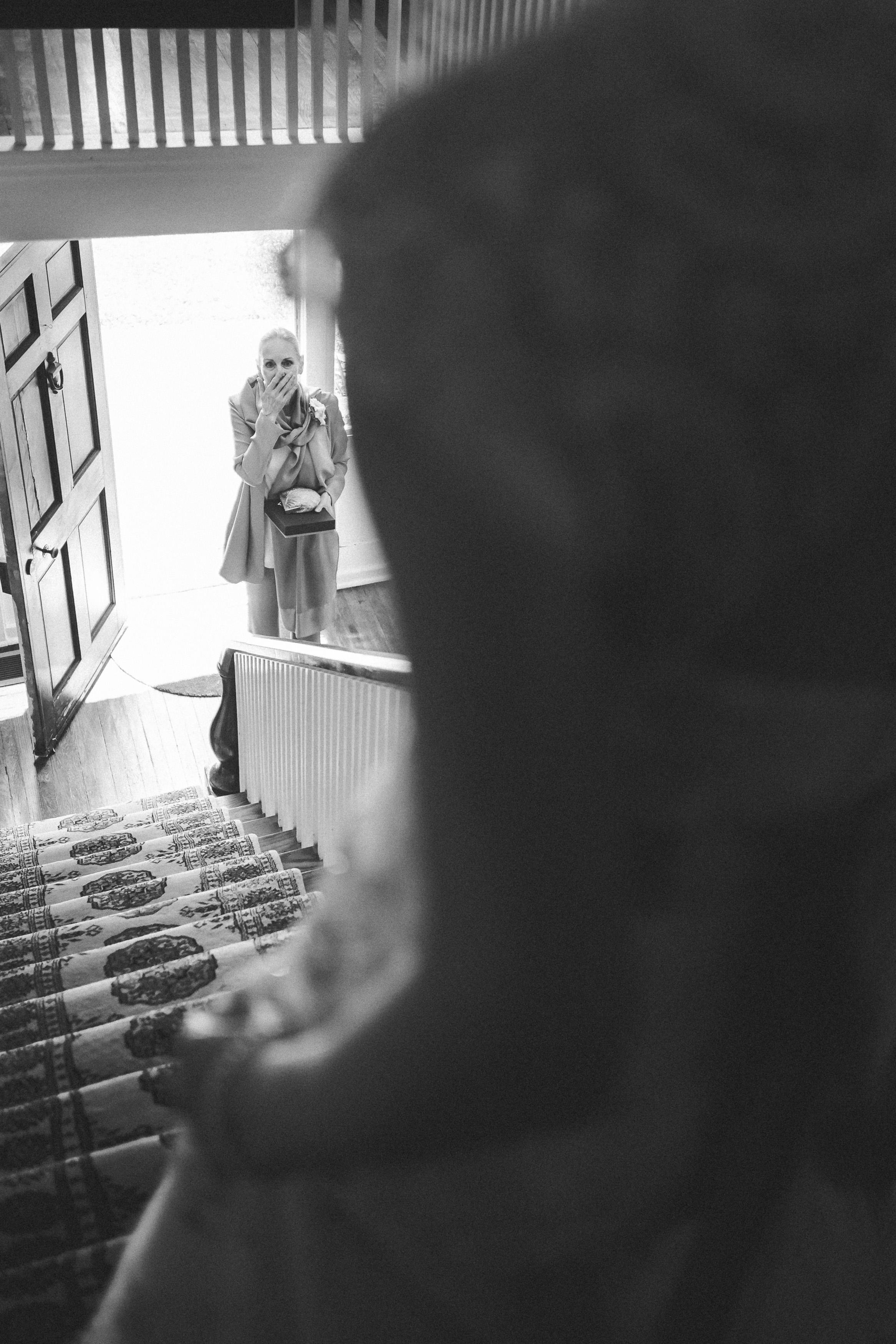 Columbus Wedding Photography - 2015 Best Of - DiBlasio Photo--5.jpg