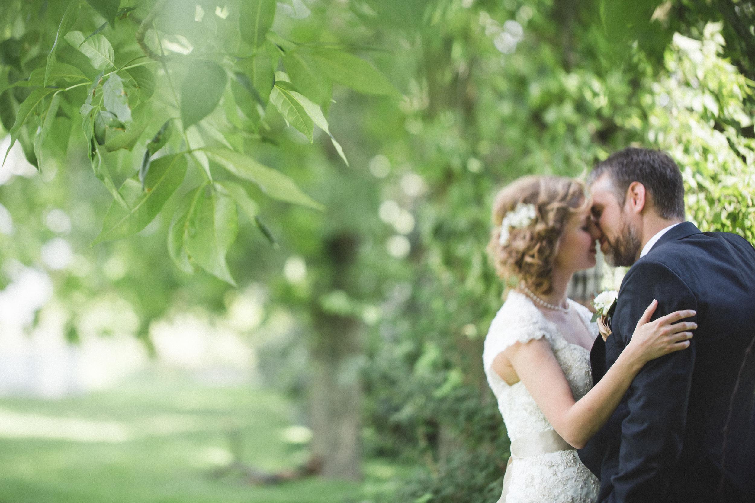 Columbus Wedding Photography - 2015 Best Of - DiBlasio Photo--9.jpg