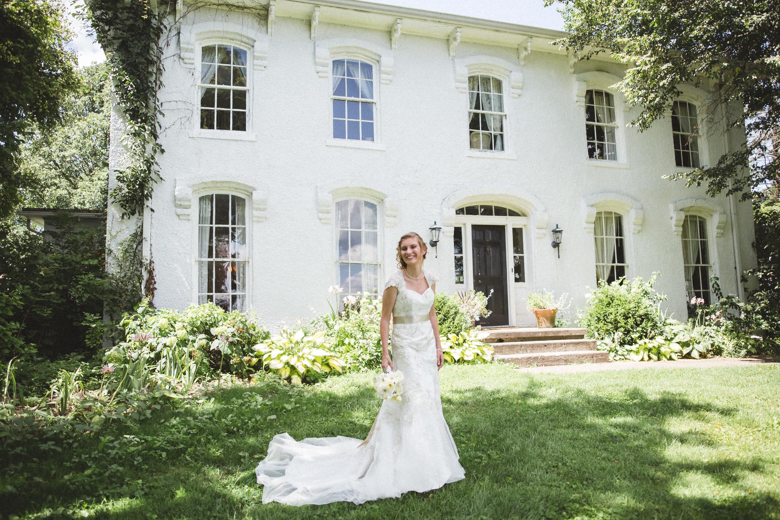 Columbus Wedding Photography - 2015 Best Of - DiBlasio Photo--11.jpg