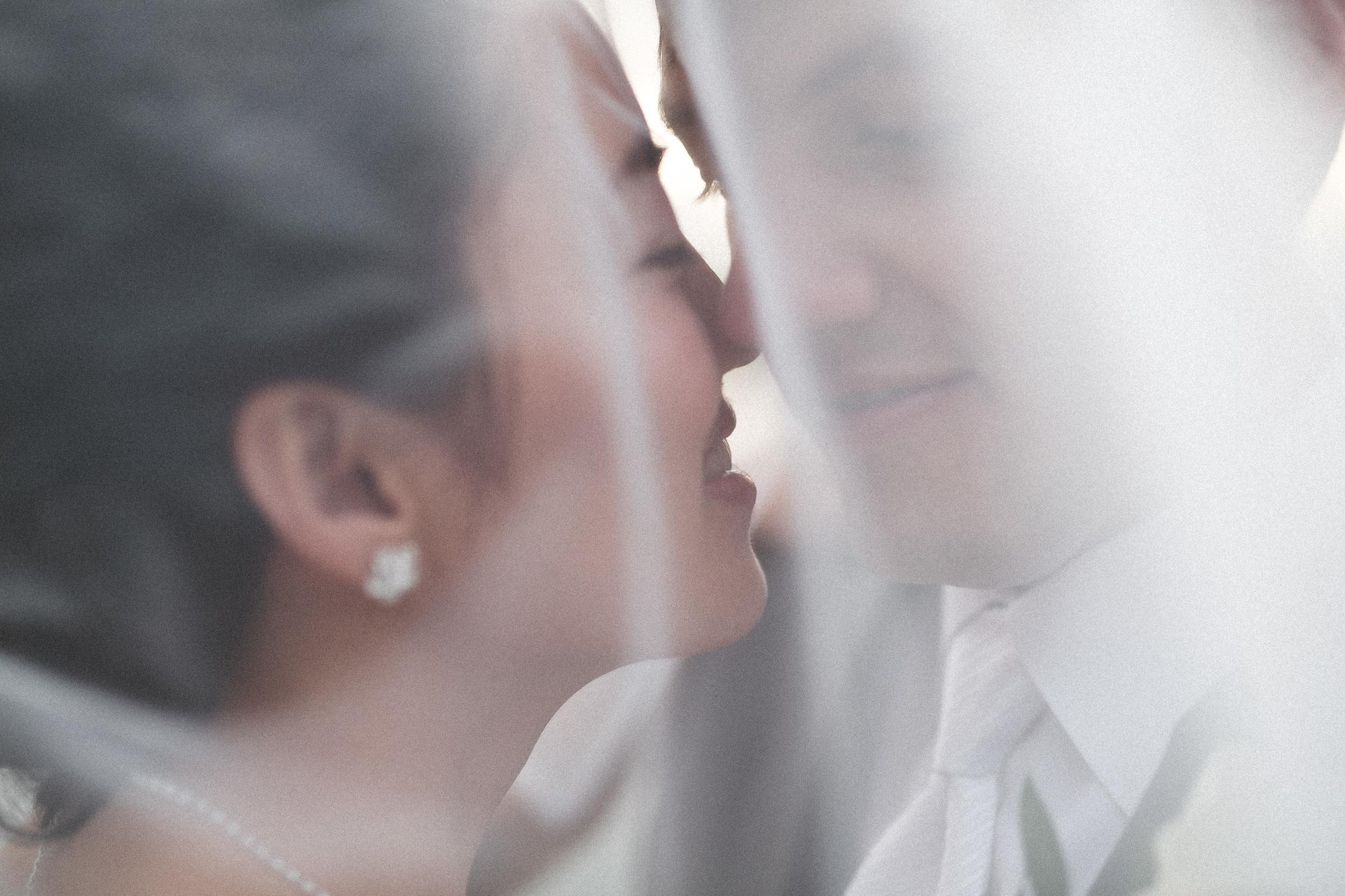 Columbus Wedding Photography - 2015 Best Of - DiBlasio Photo-7039.jpg