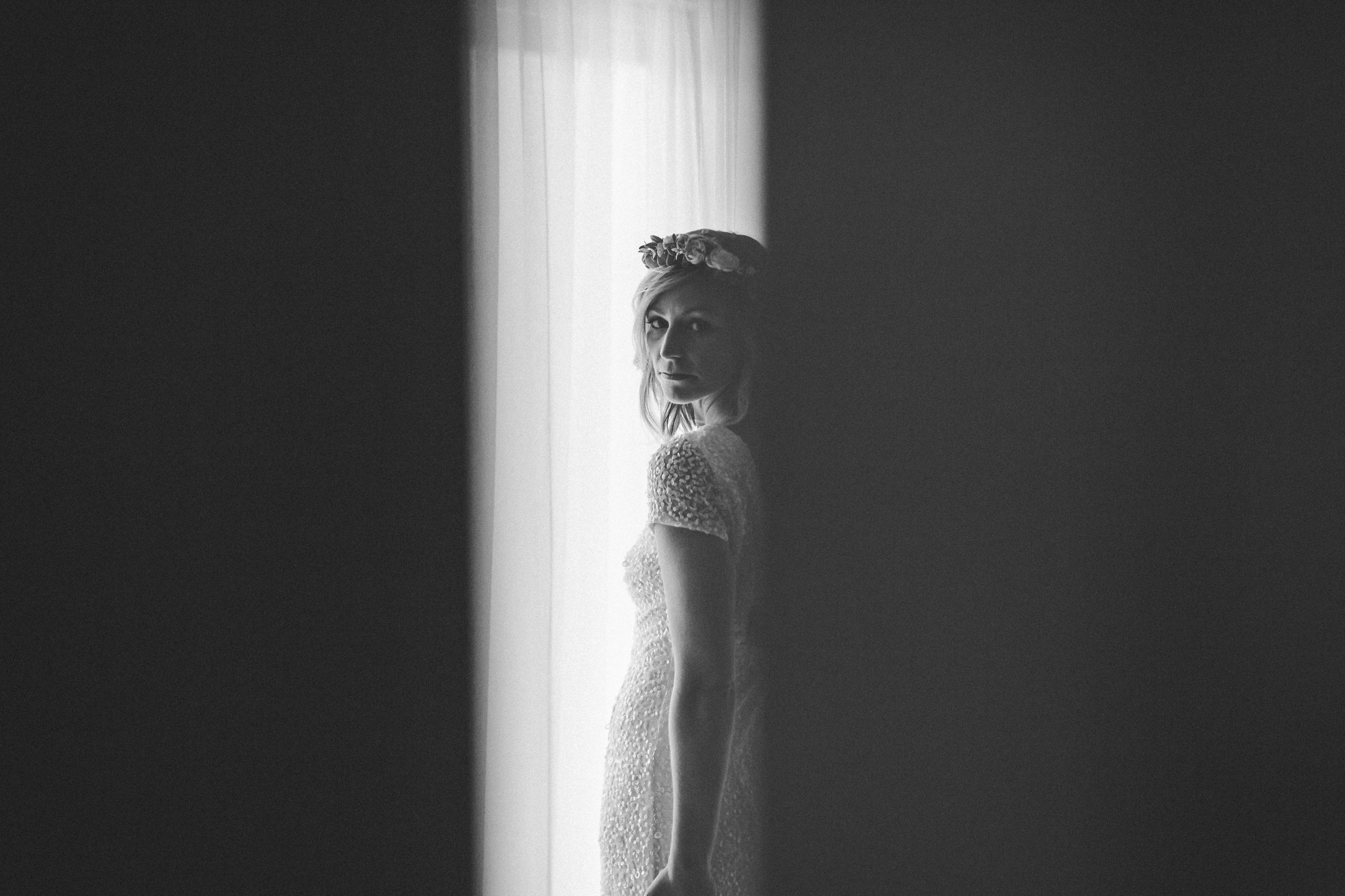 DiBlasio Photo-Mark + Cass Mexico Wedding-66.jpg