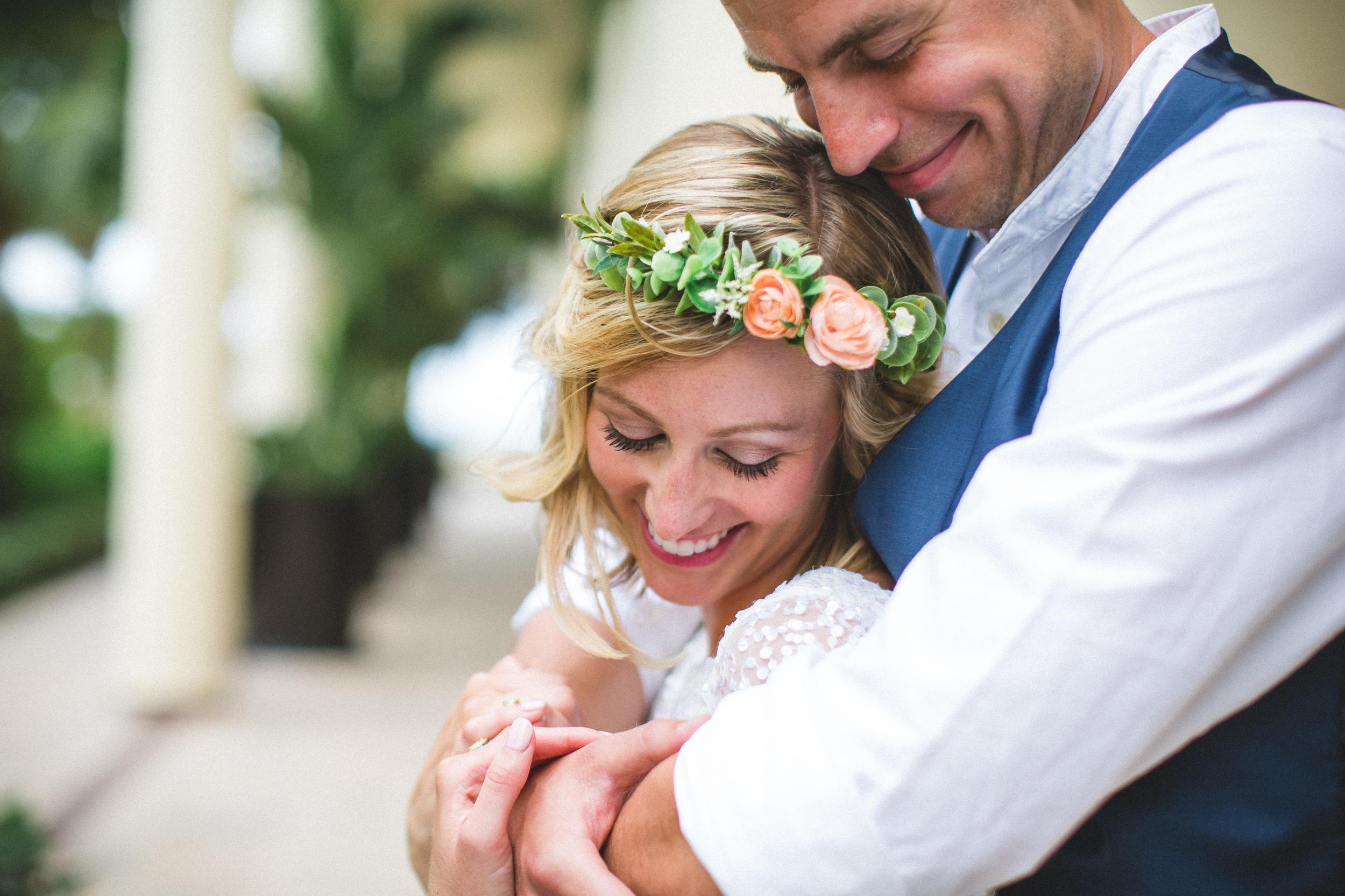 DiBlasio Photo-Mark + Cass Mexico Wedding-156.jpg