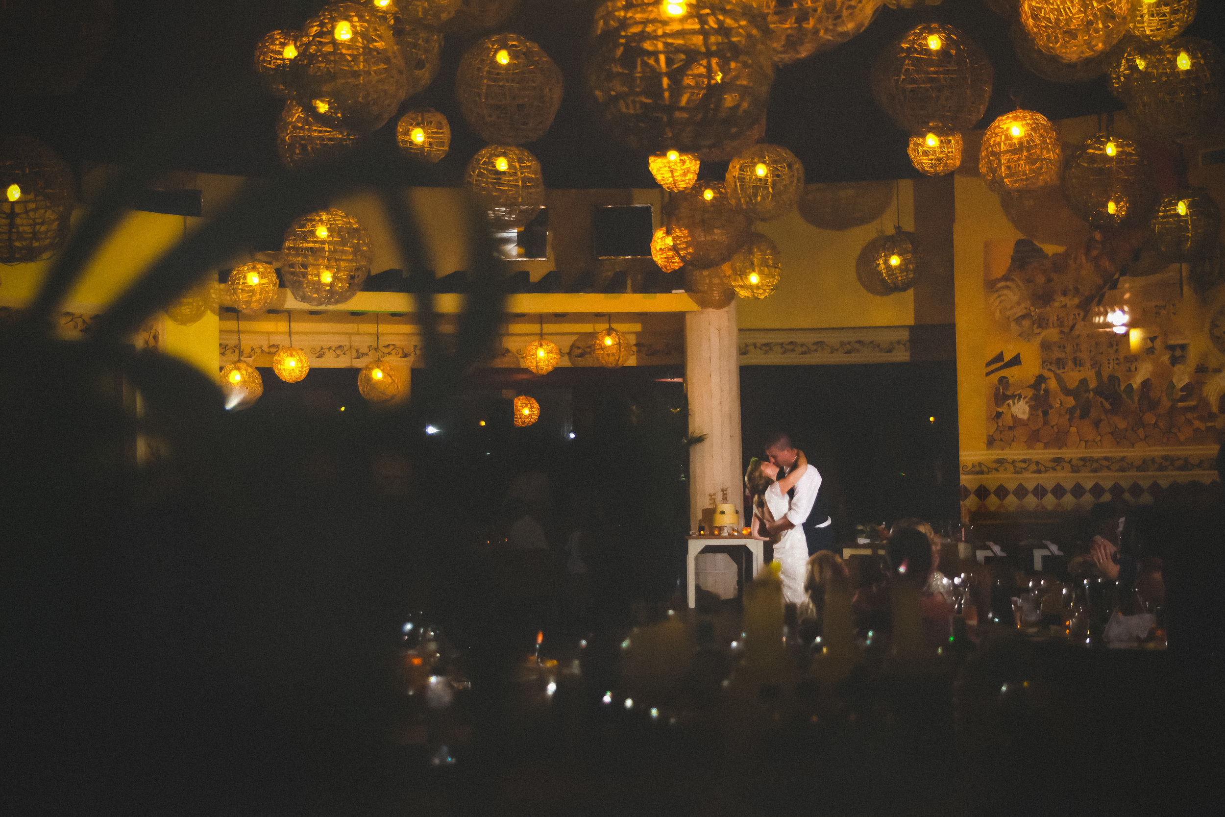 DiBlasio Photo-Mark + Cass Mexico Wedding-444.jpg