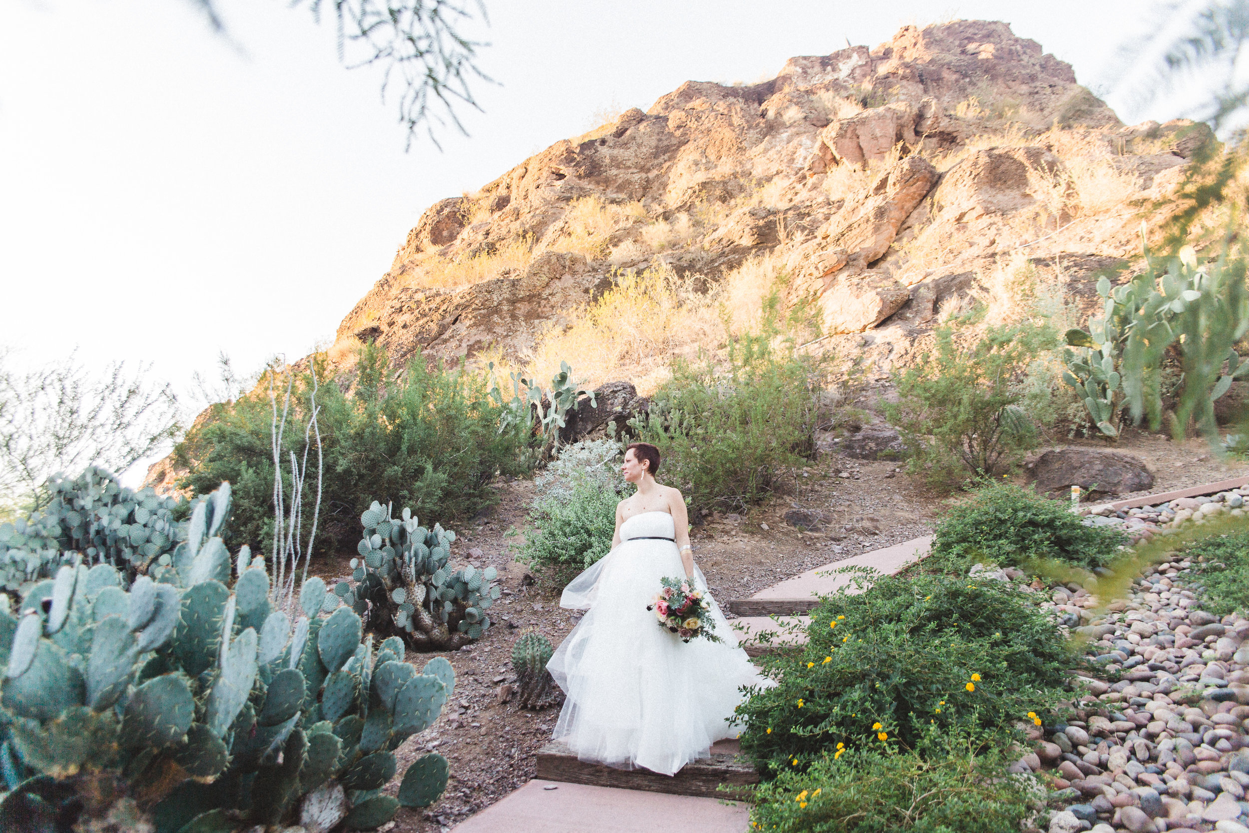 Arizona Wedding Photography - Tempe at the Buttes - Melissa - DiBlasio Photography-18.jpg