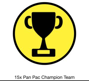 CirclePan.png