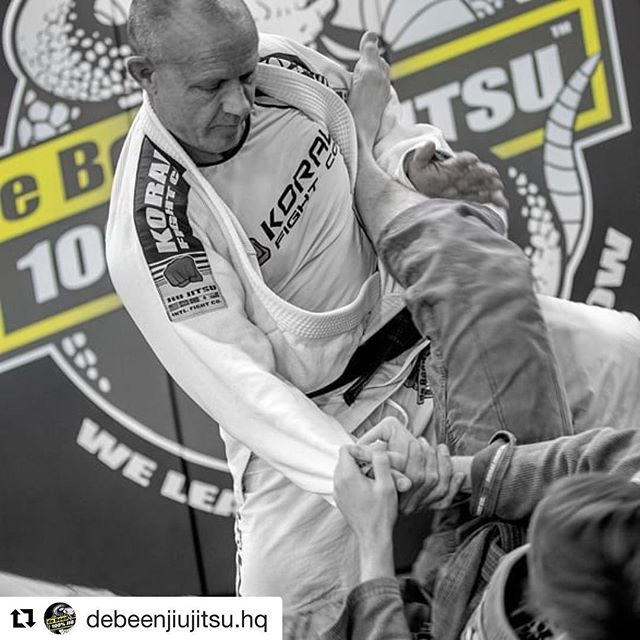 I want to congratulate my father @debeenpeter for achieving his 5th degree Black Belt! This Marks 19 years of training as a black bet 😧 #Repost @debeenjiujitsu.hq ・・・ Congratulations to Pete for becoming the first non-Brazilian in the world to be certified to 5th degree Black Belt by IBJJF. 🥋🥋🥋🥋🥋 #bjj #jiujitsu4life #ibjjf #jiujitsu #jiujitsulifestyle #bjjlifestyle #blackbelt #5thdegree #ausbjj #debeenjiujitsu #jits #submission