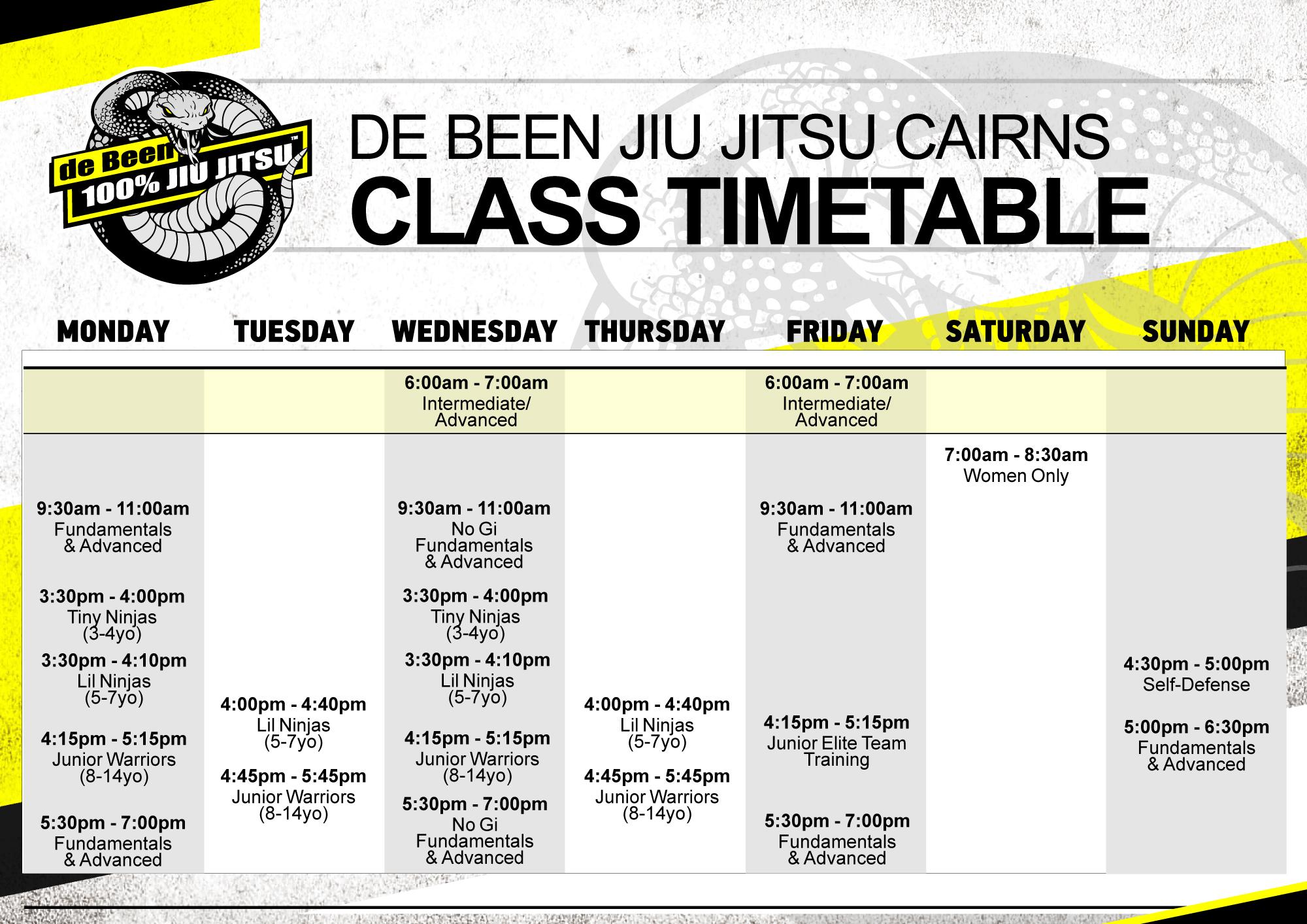 dBJJcairns-Timetable.jpg