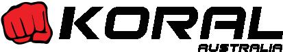 koral logo(black).png