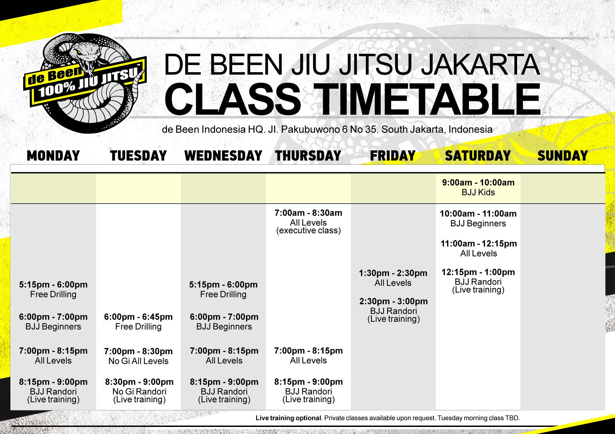 Jakarta-Timetable.jpg