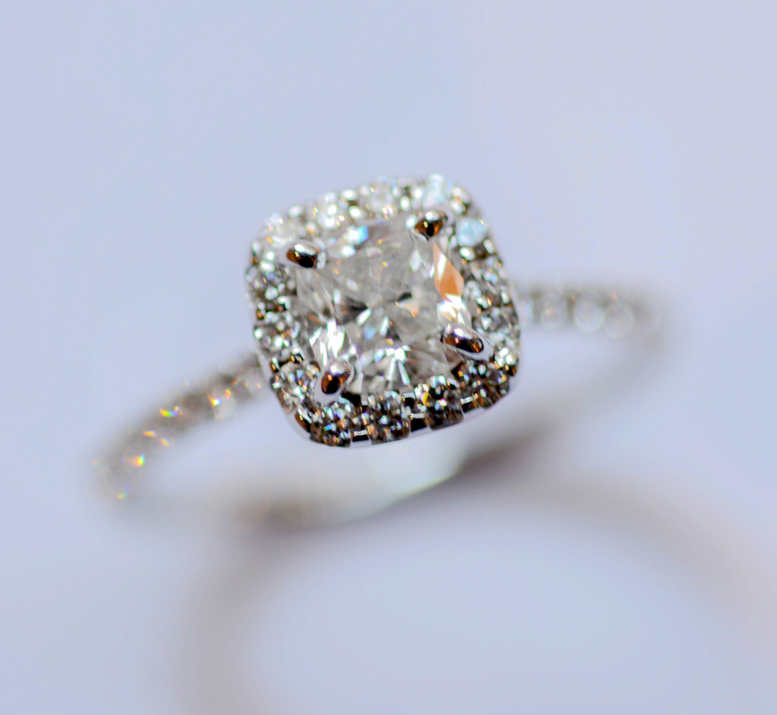 Dallas Maynard Jewelry_.jpg