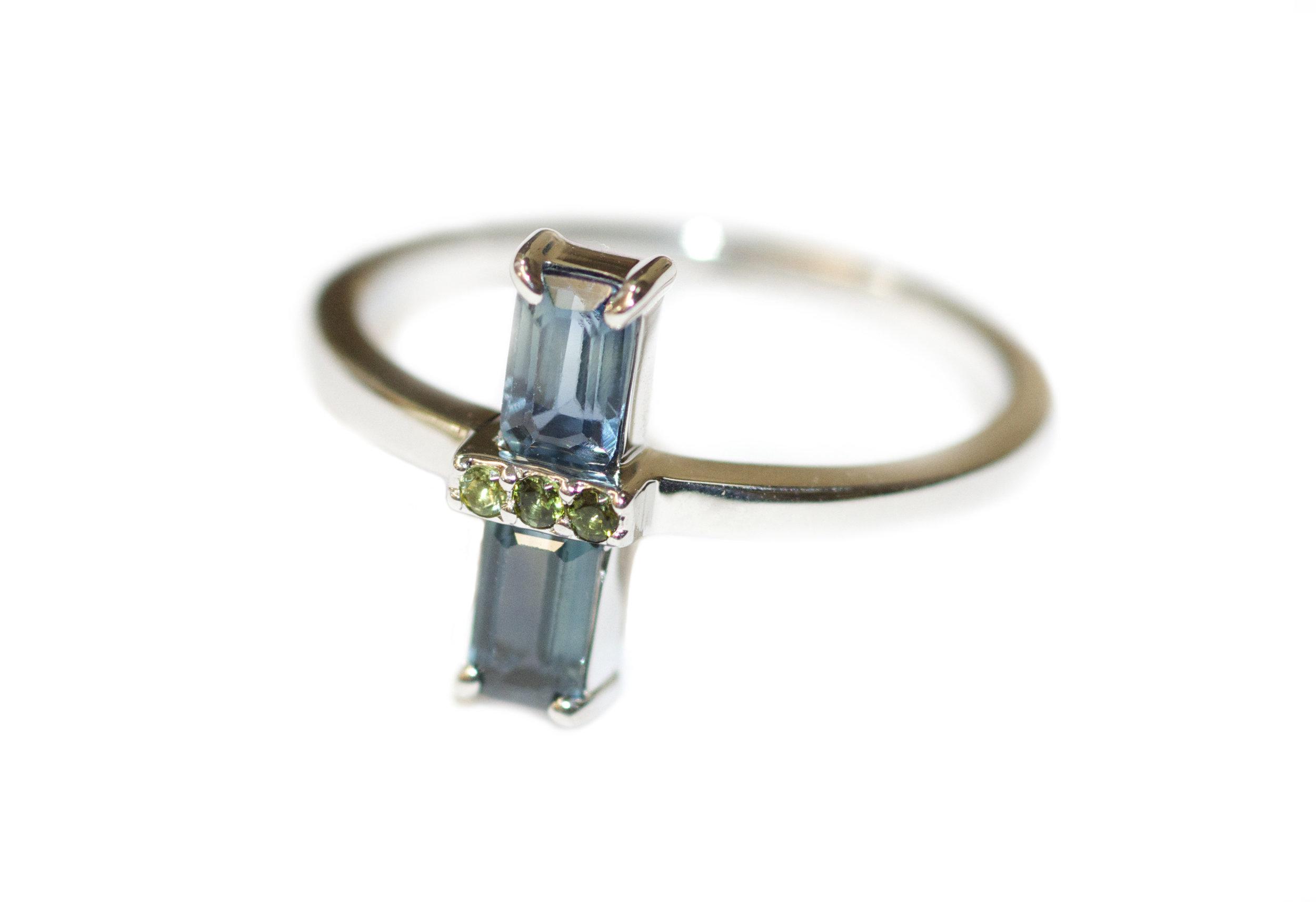 custom sapphire tourmaline engagement ring.jpg