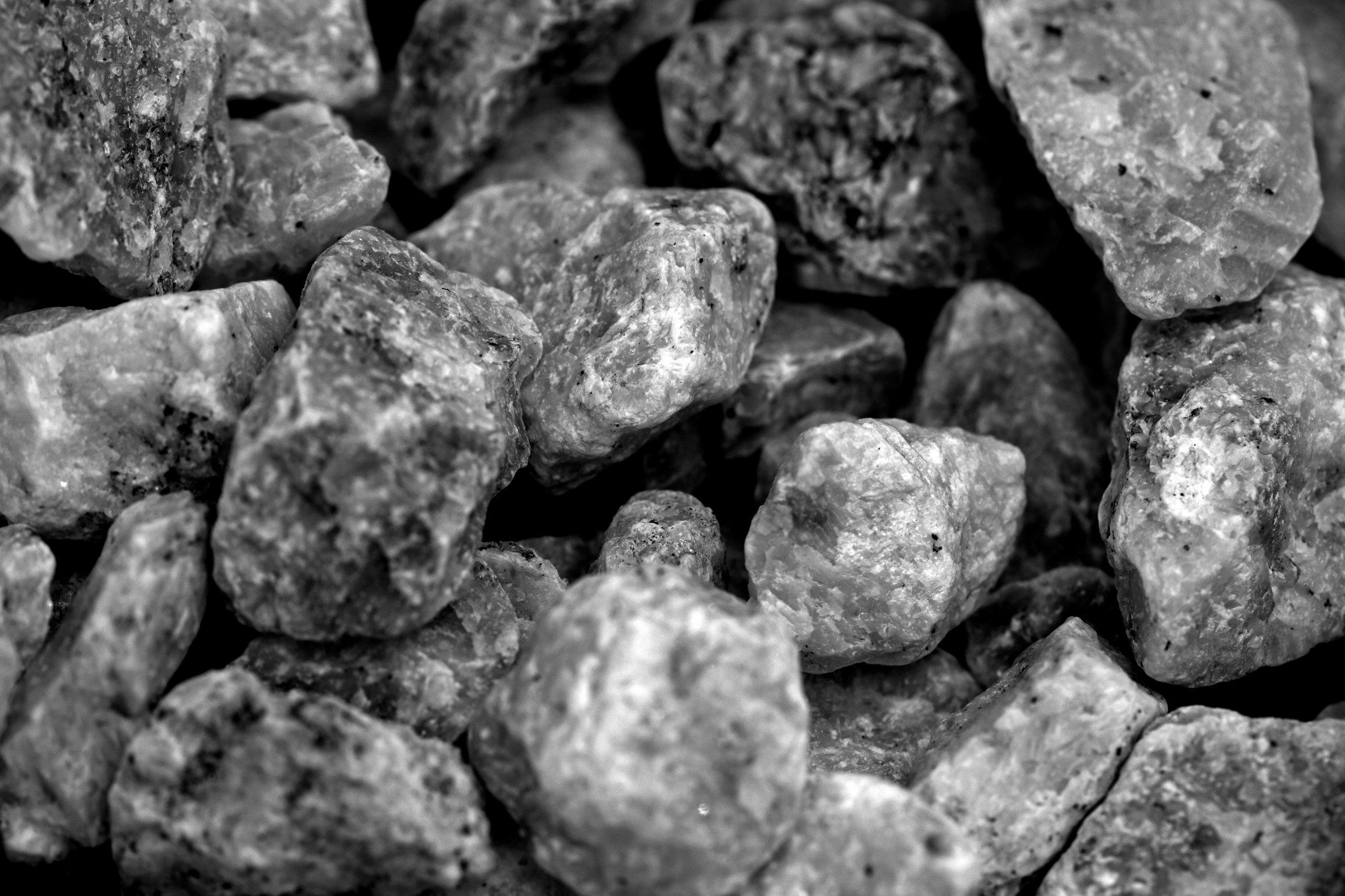b&w rocks.jpg