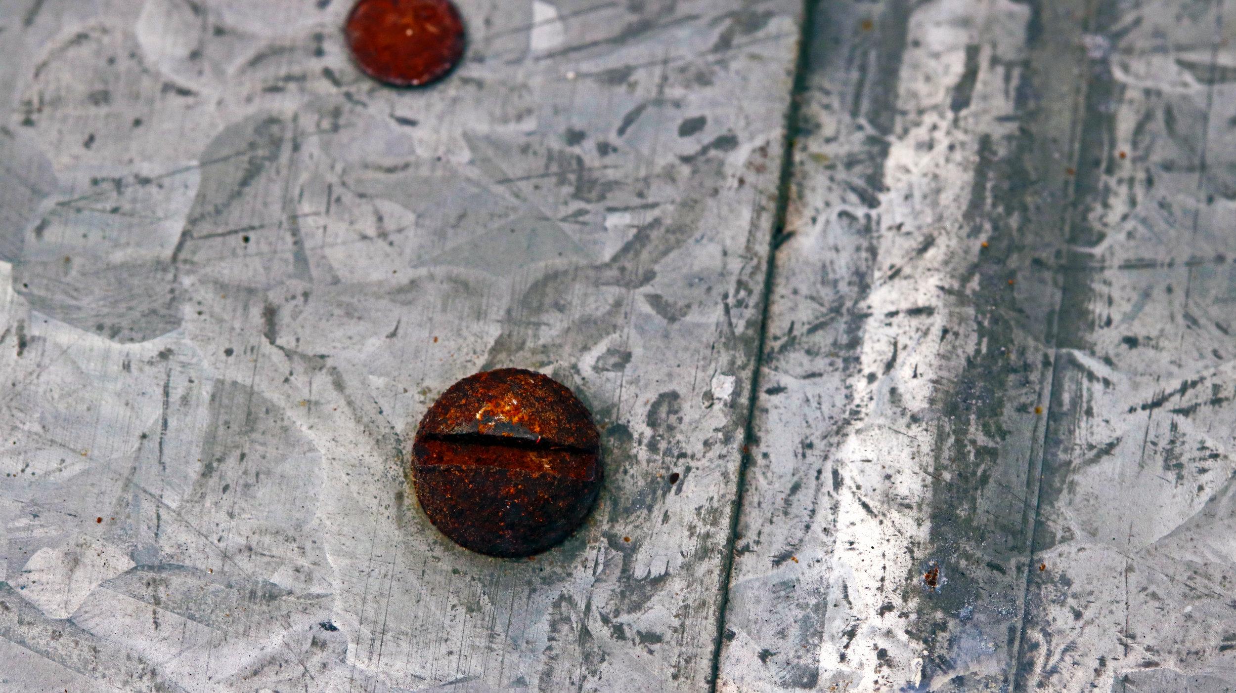 galvanized steel 3.jpg