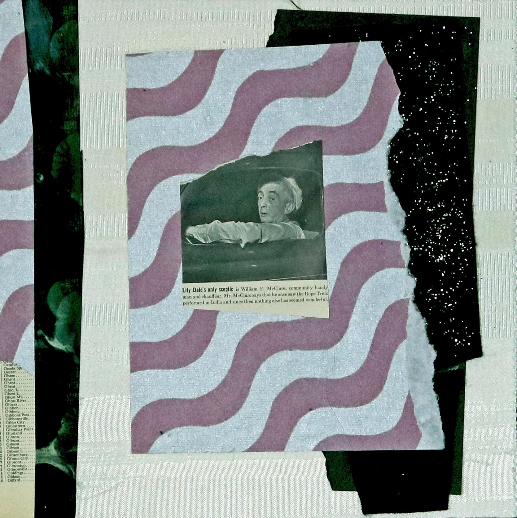 Wonderment-Triptych-R-w.jpg