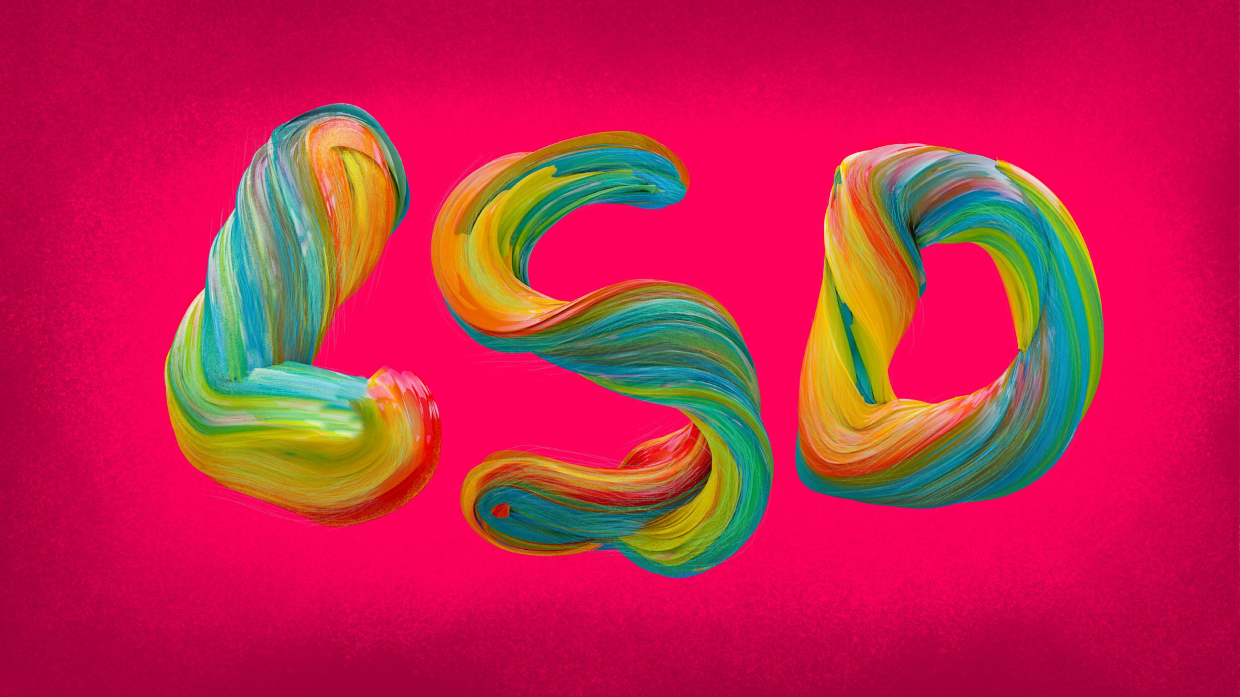 LSD_Painted_Styleframe.jpg