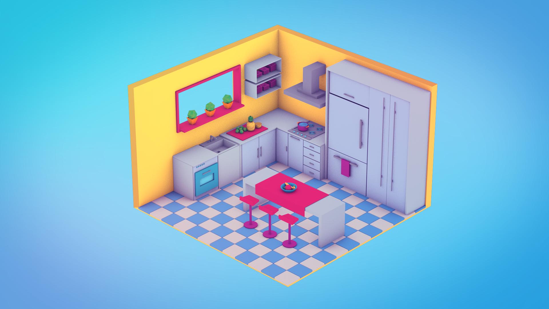 Styleframe_kitchen_compoJPEG.jpg