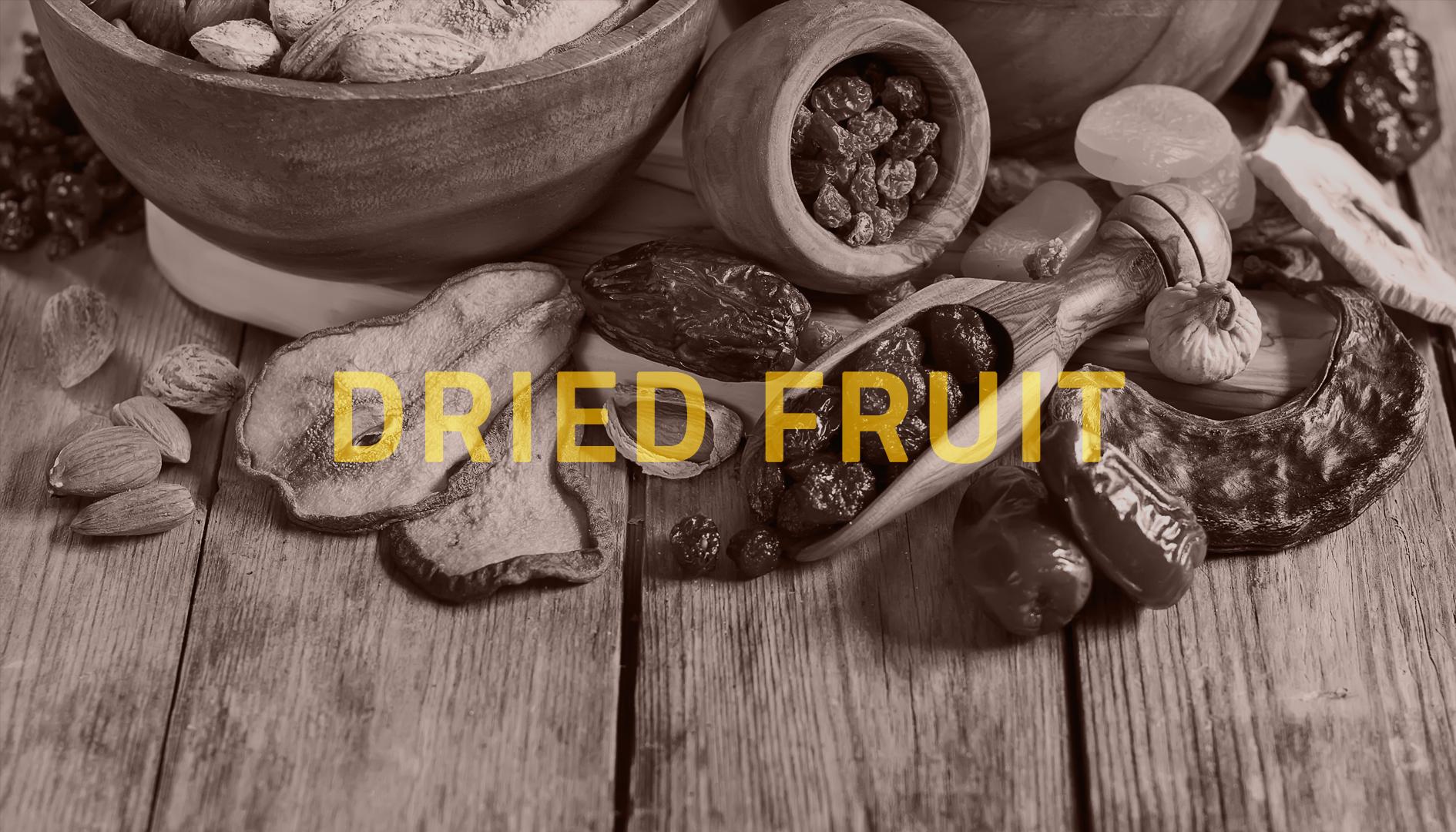 driedfruit.jpg