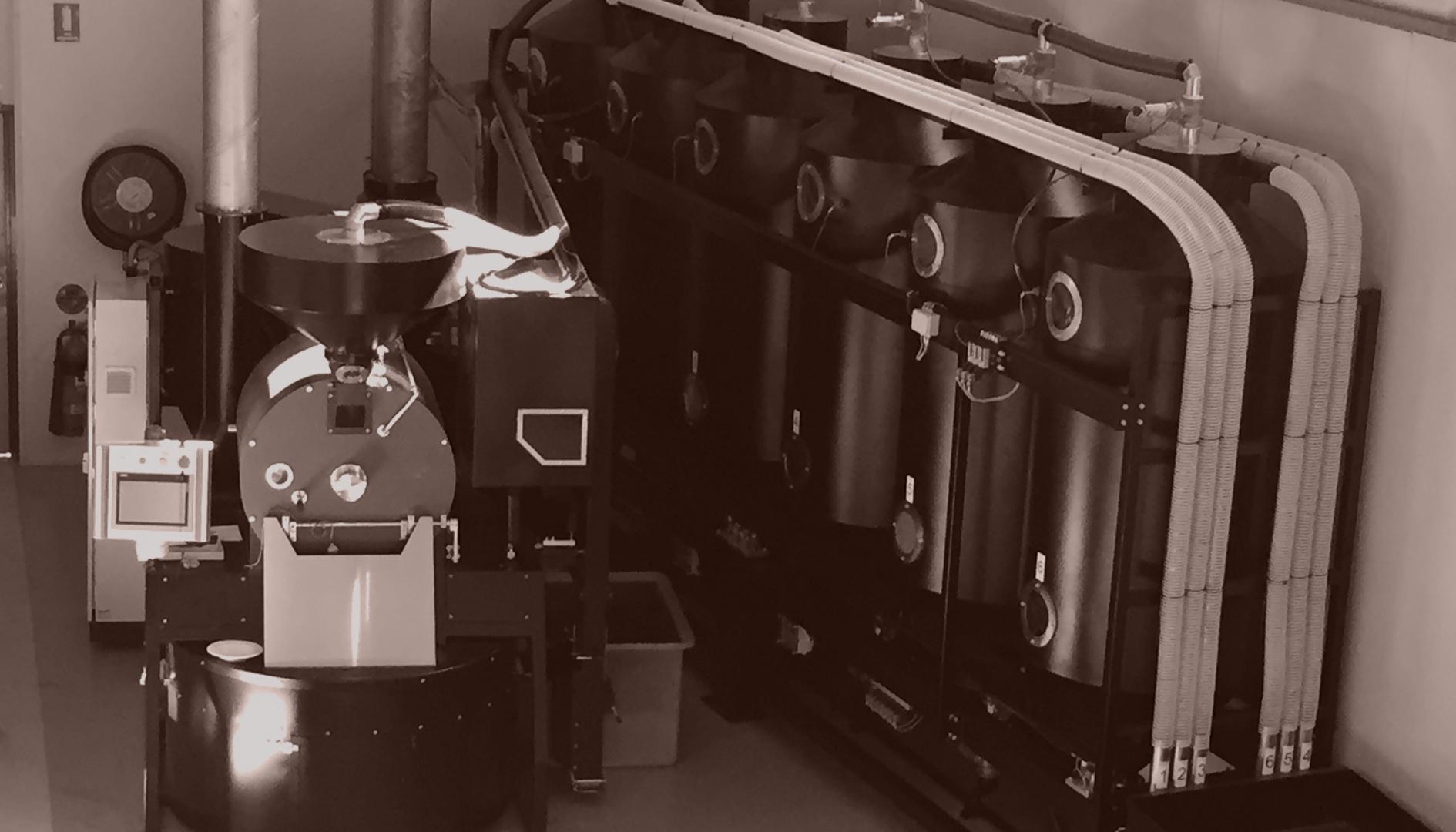 coffeeroast.jpg