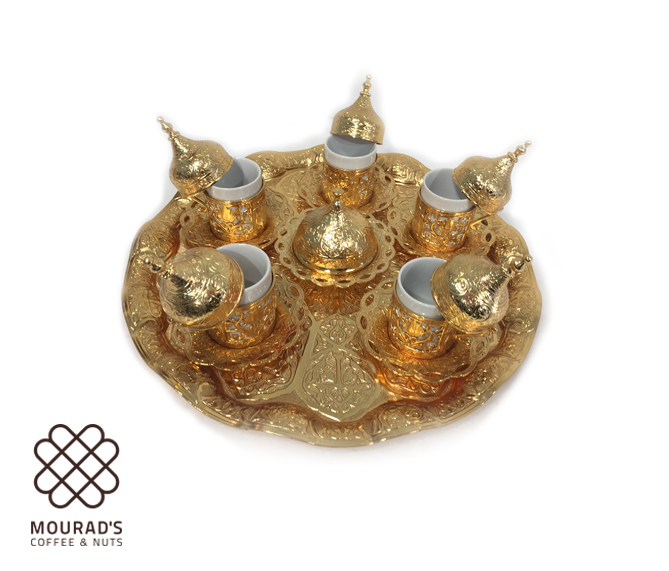 gold_cup_tray.jpg