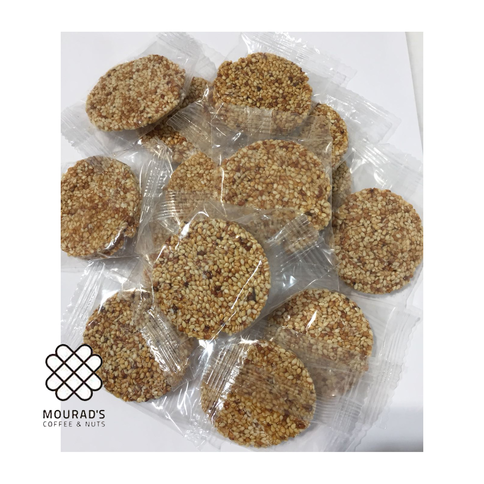 snacks13.jpg