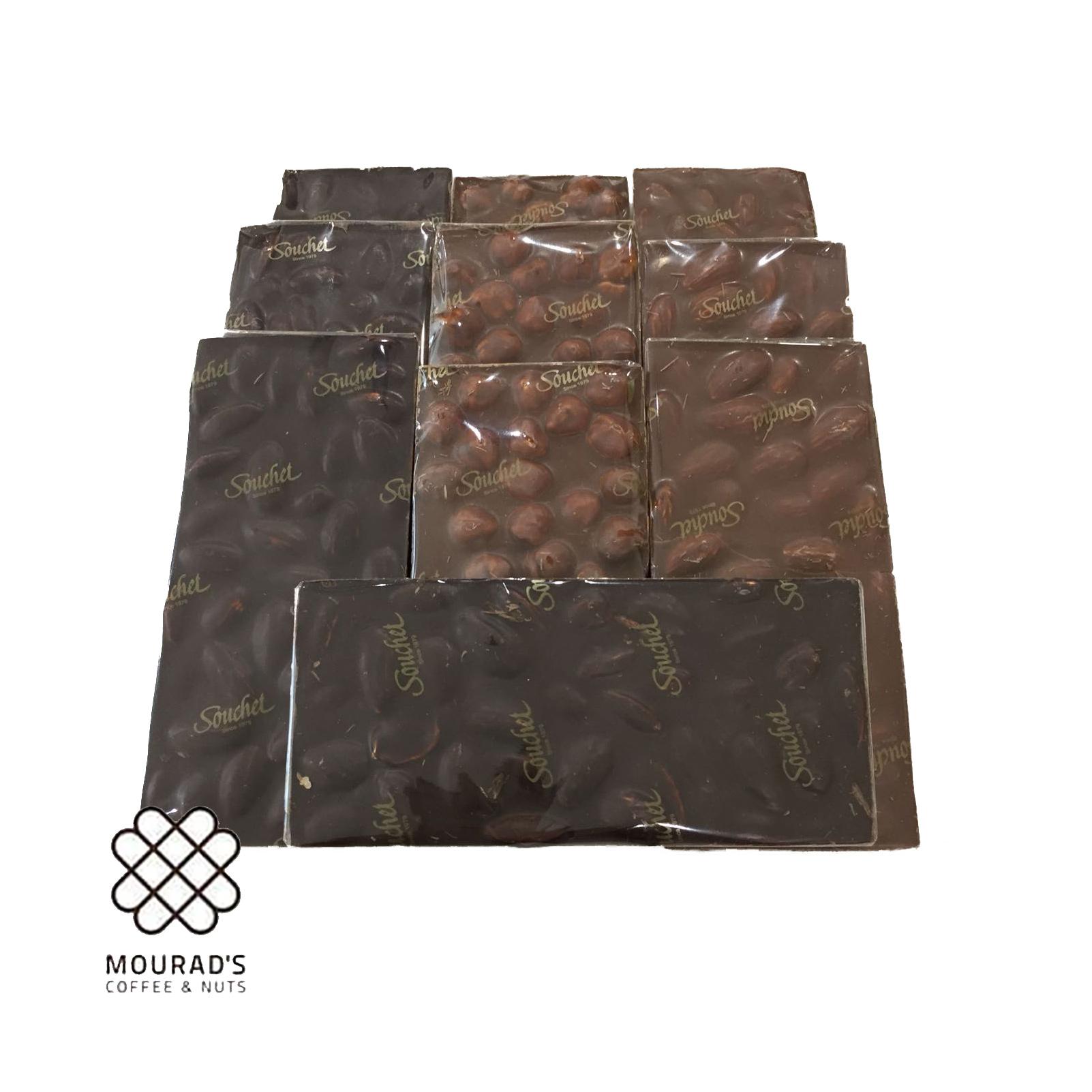 chocolates36.jpg
