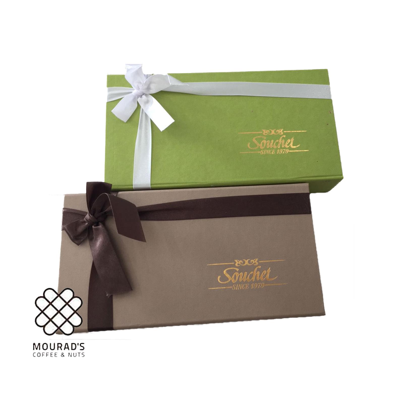 chocolates35.jpg
