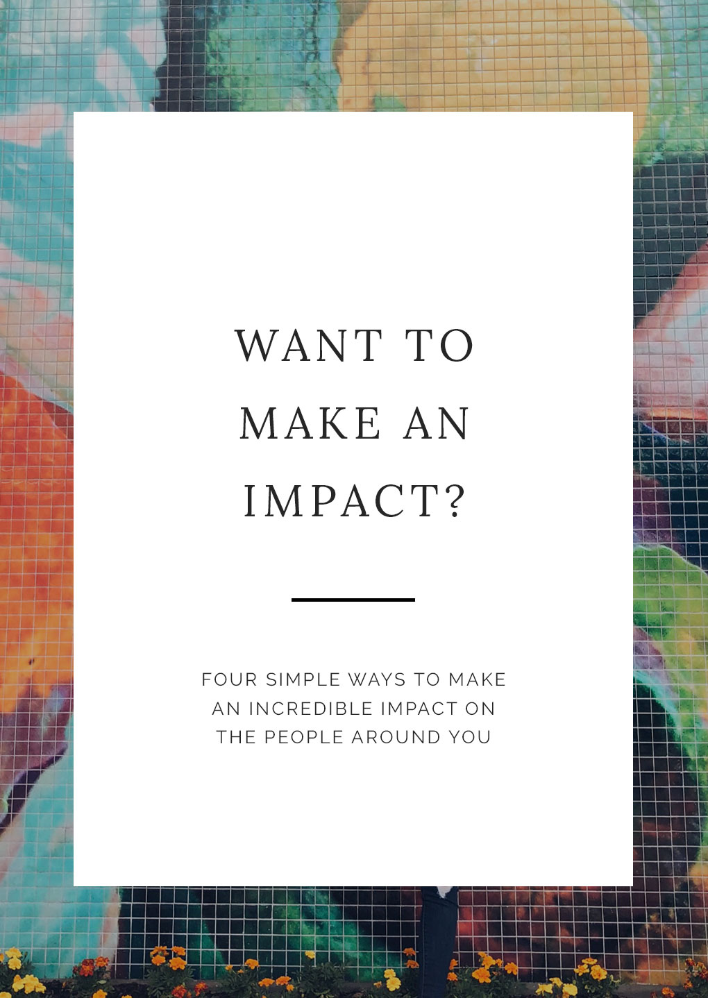 Want-to-Make-An-Impact.jpg