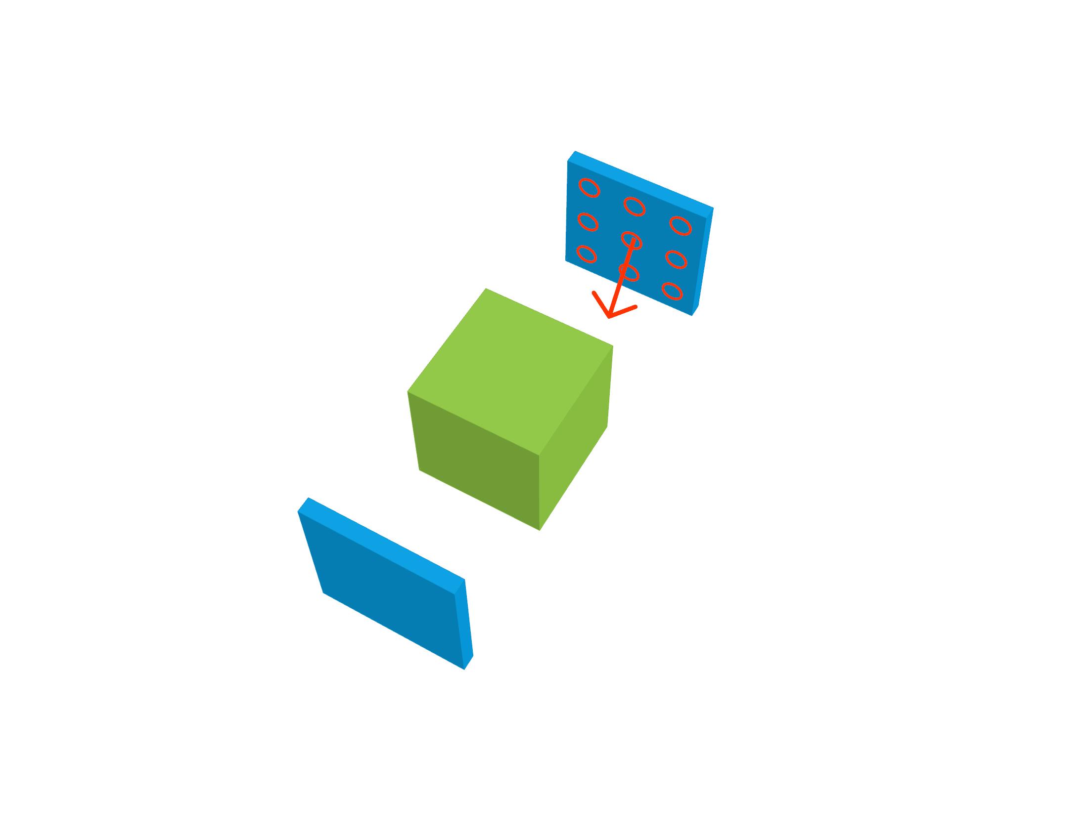 prototype14.jpg