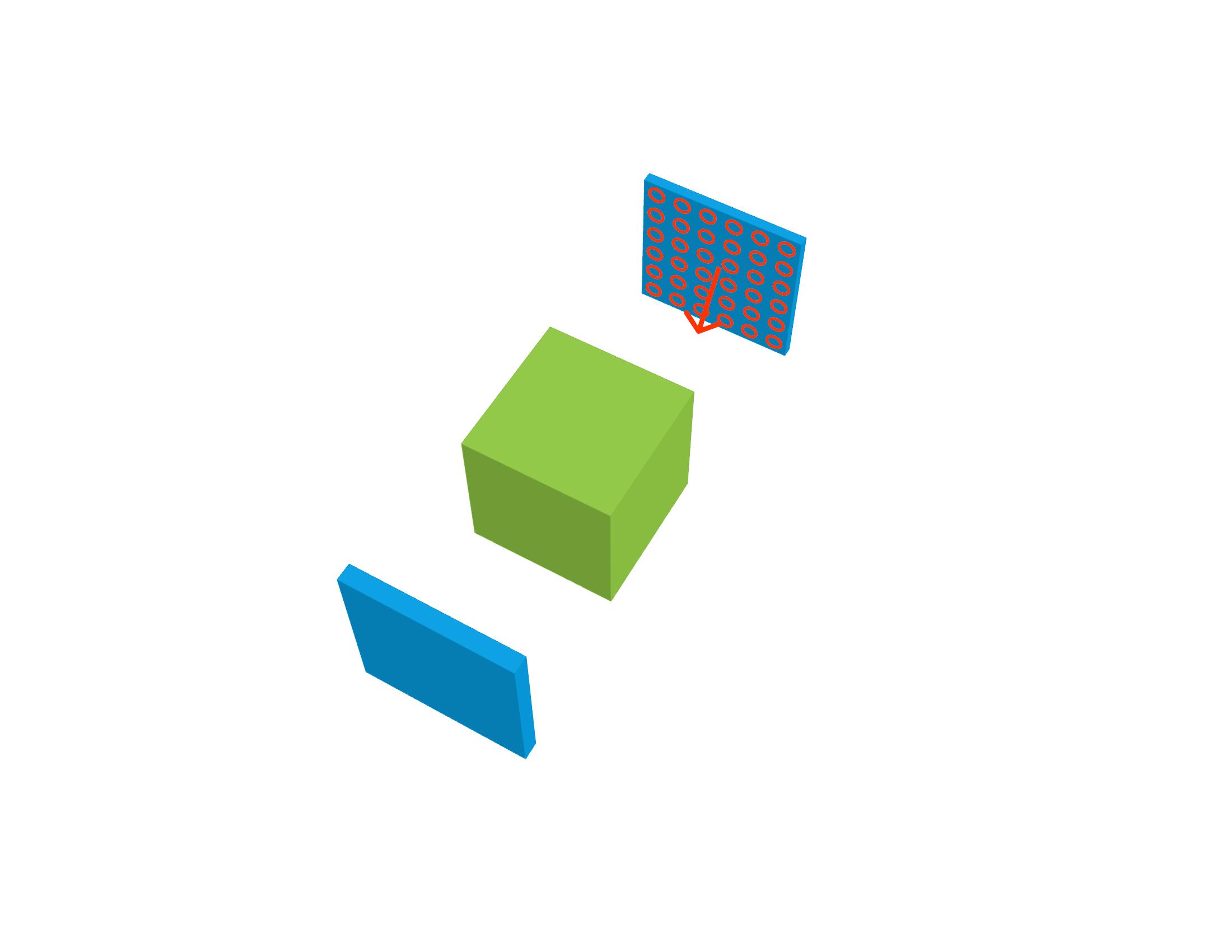 prototype14m.jpg