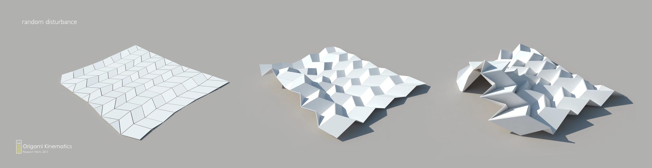 Foldingrandom_angles_ps.jpg
