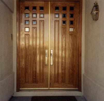 IMG_door1.jpg