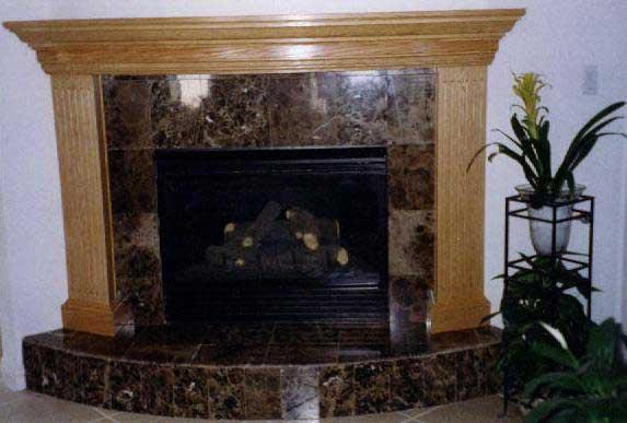 IMG_fireplace.jpg