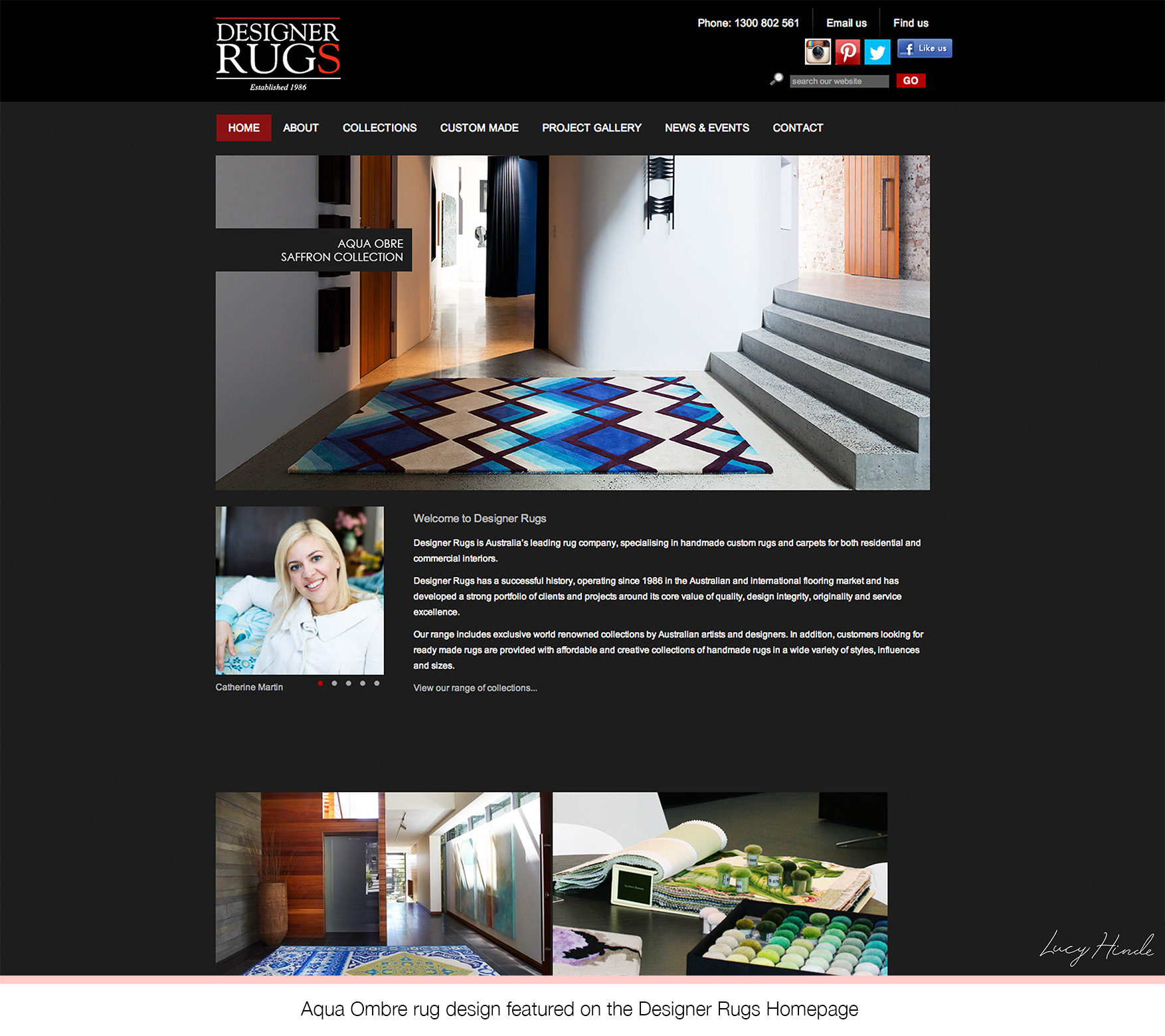 press D rugs.jpg
