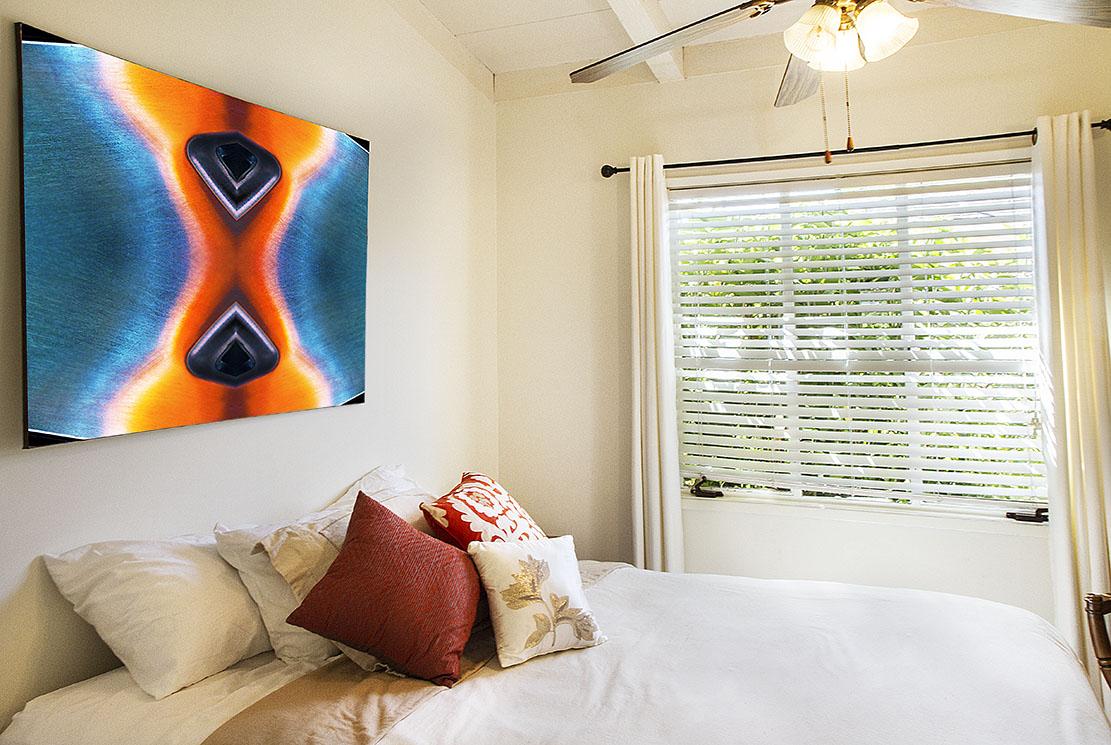 bedroom_snake.jpg