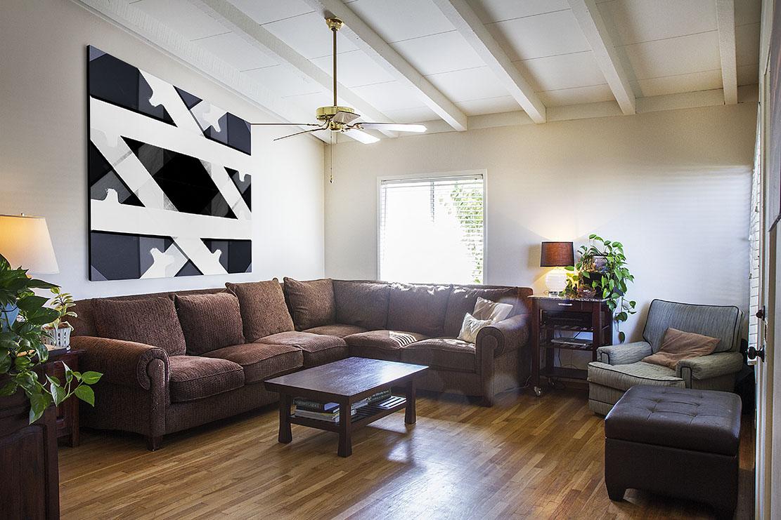 big_wall_livingroom_002.jpg