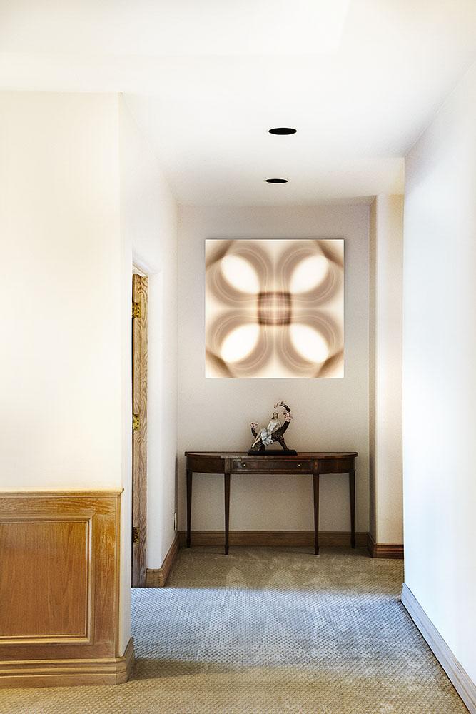 morrison_hallway.jpg
