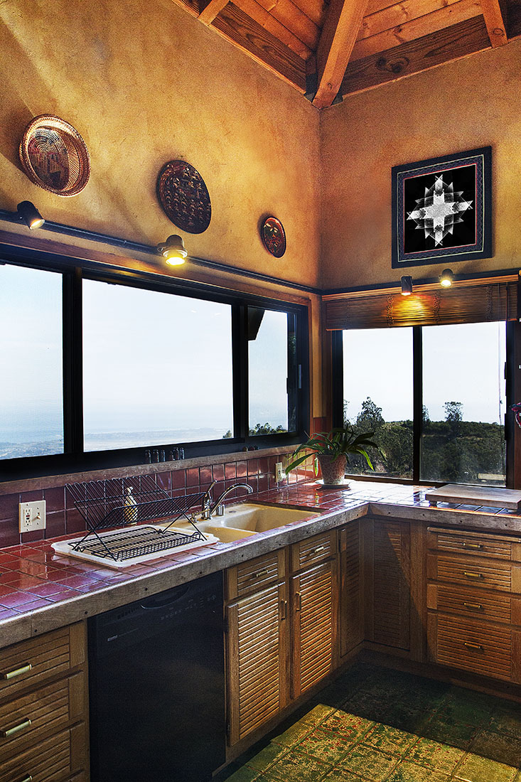 mountain_kitchen_01.jpg