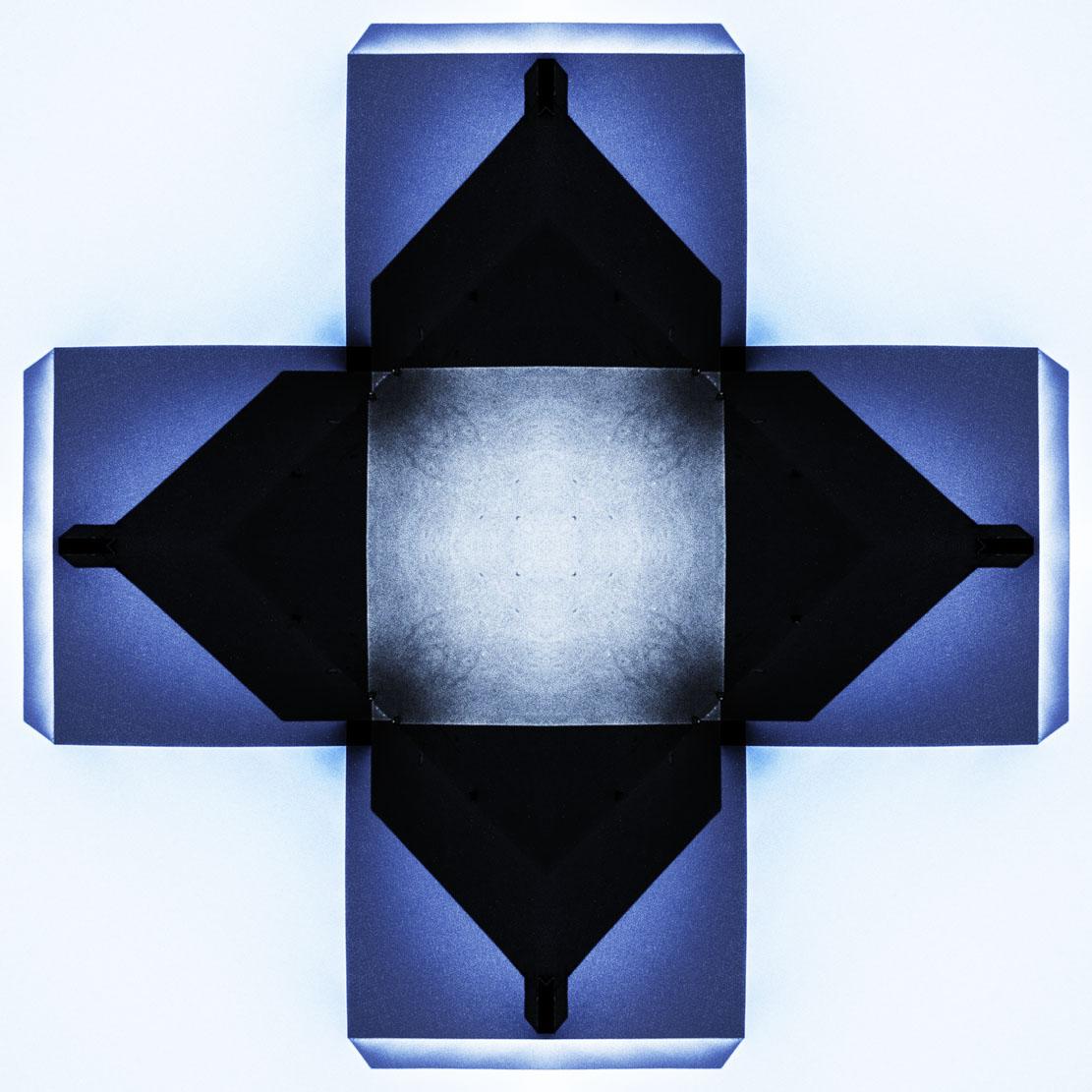 blockquarters.jpg