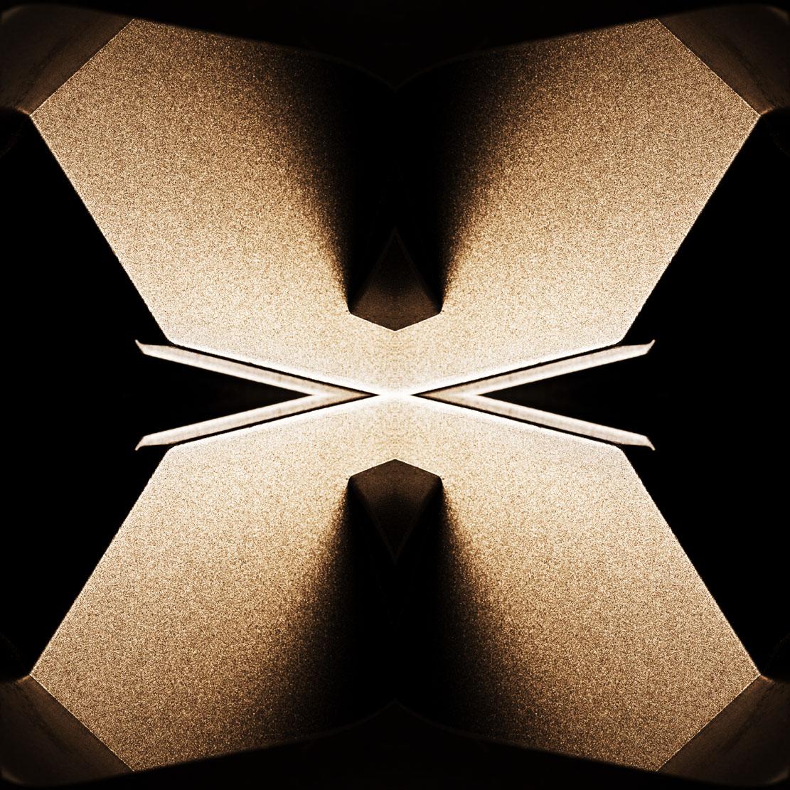 space_ex.jpg