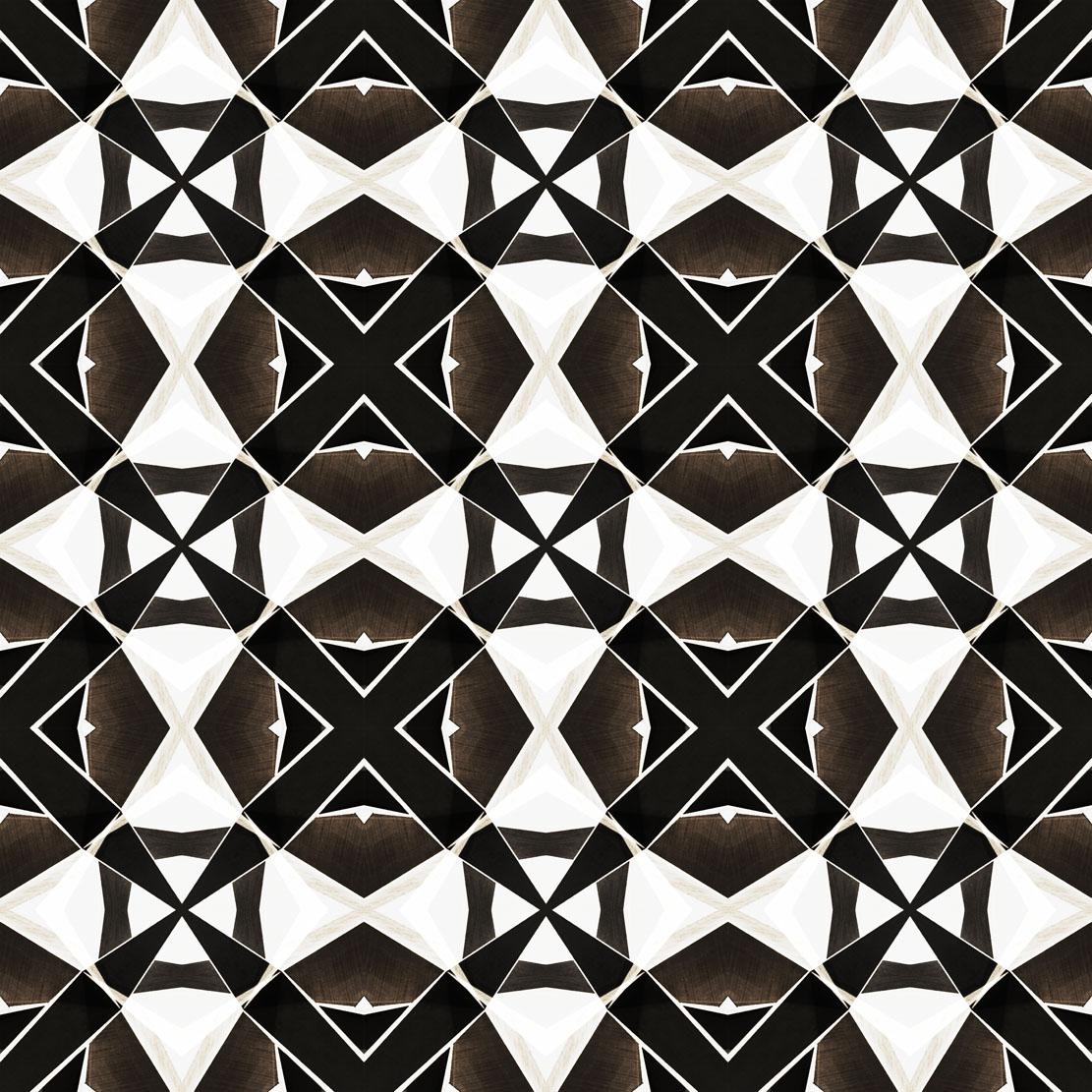 trianglular box_pattern_02.jpg