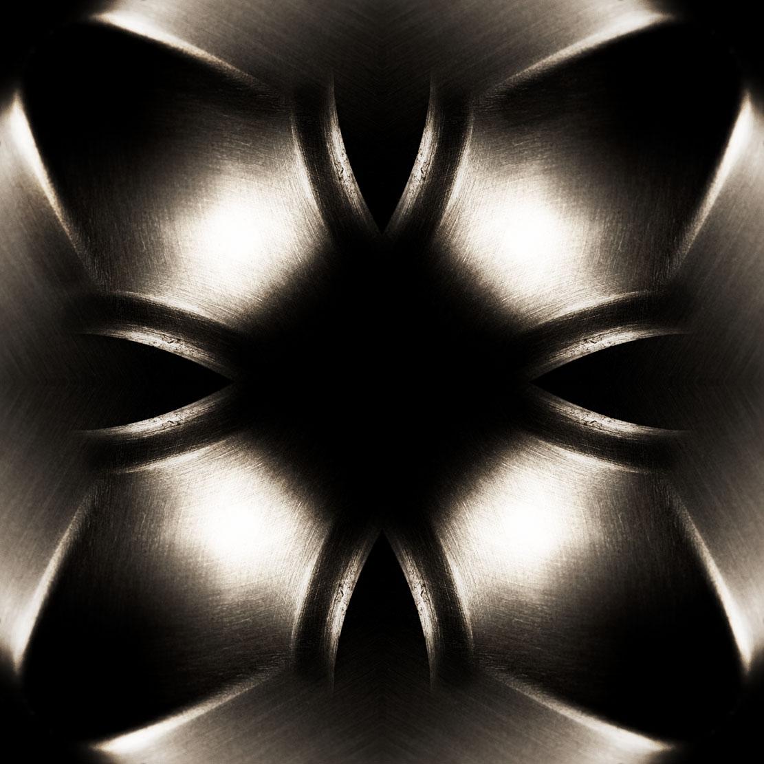 steel_pillows.jpg