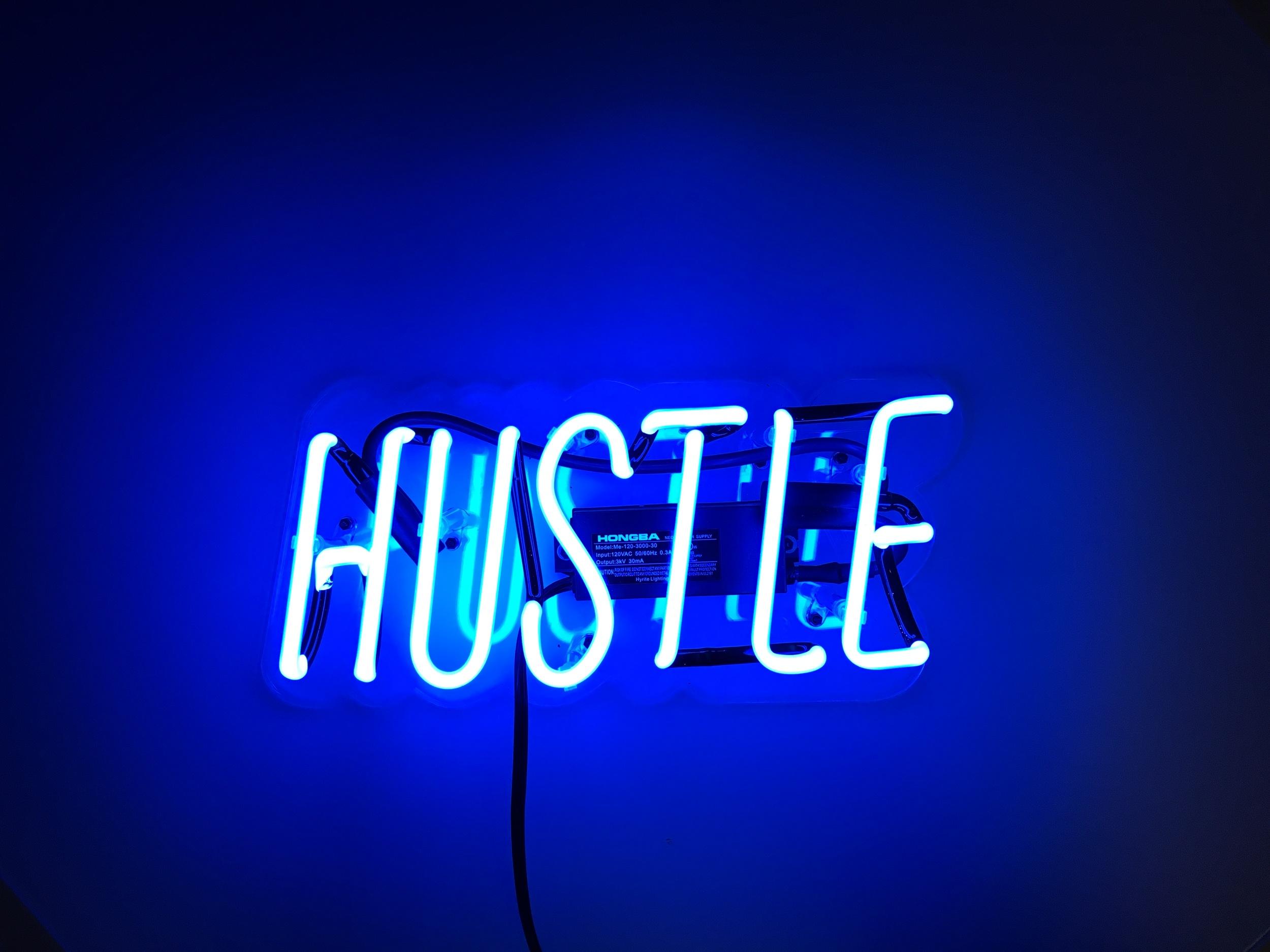 Hustle_Blue.jpg
