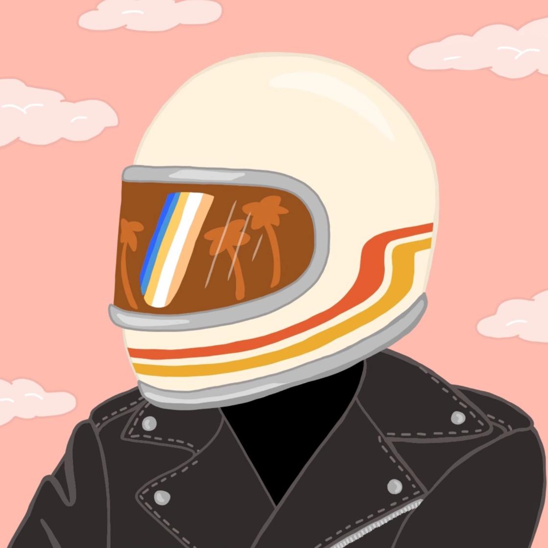 Illustration from  Format.com